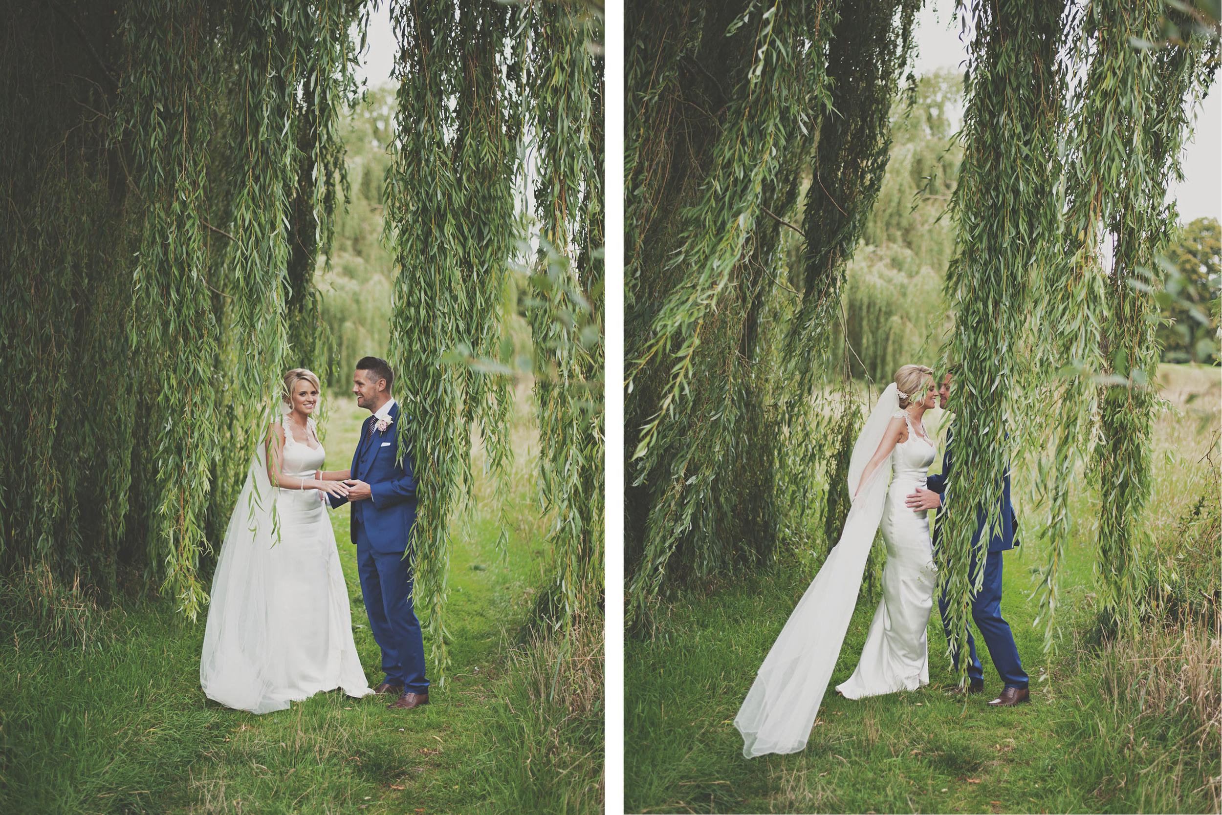 Gillian & Robbie's K Club Wedding 078.jpg