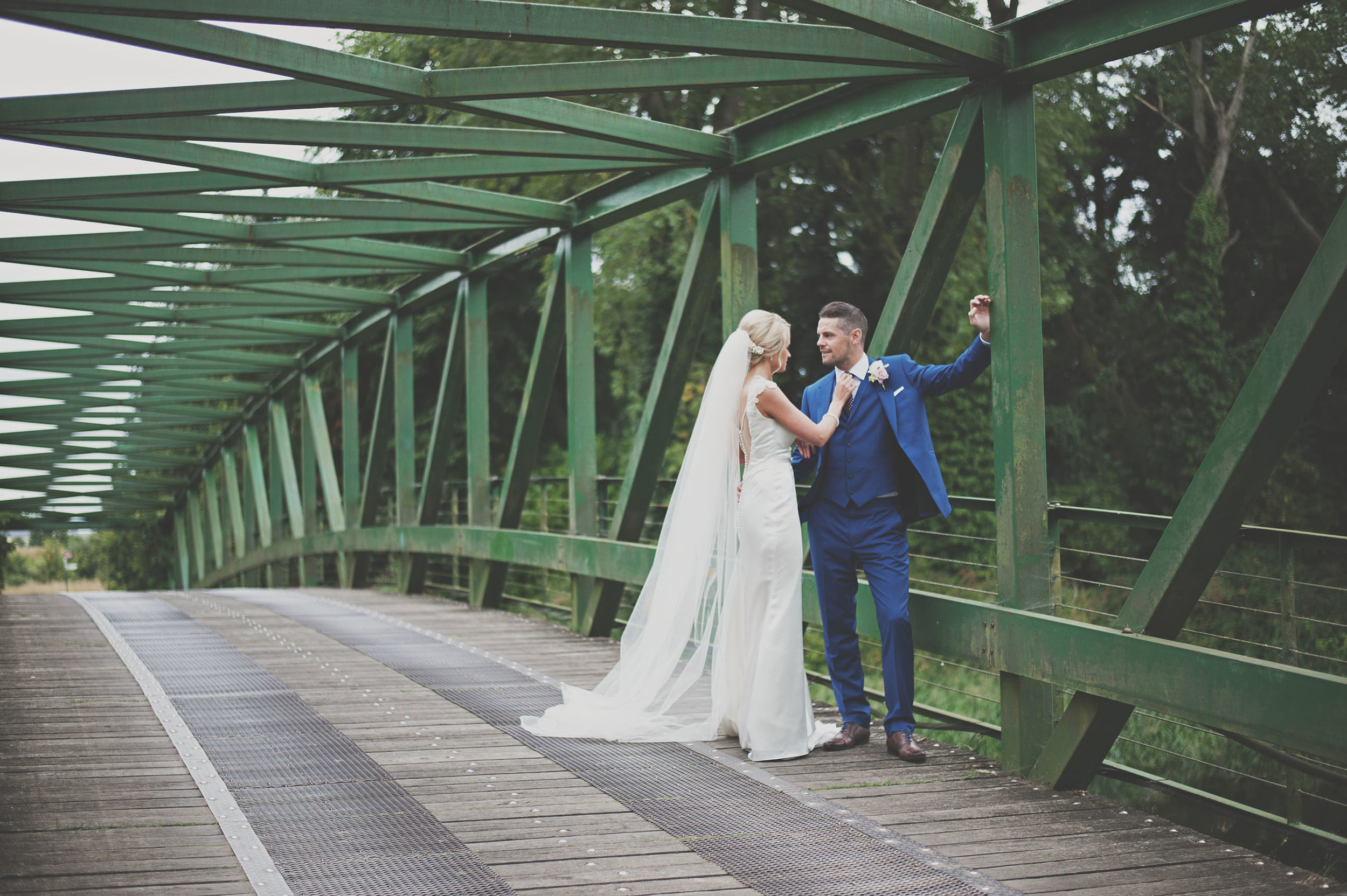 Gillian & Robbie's K Club Wedding 083.jpg