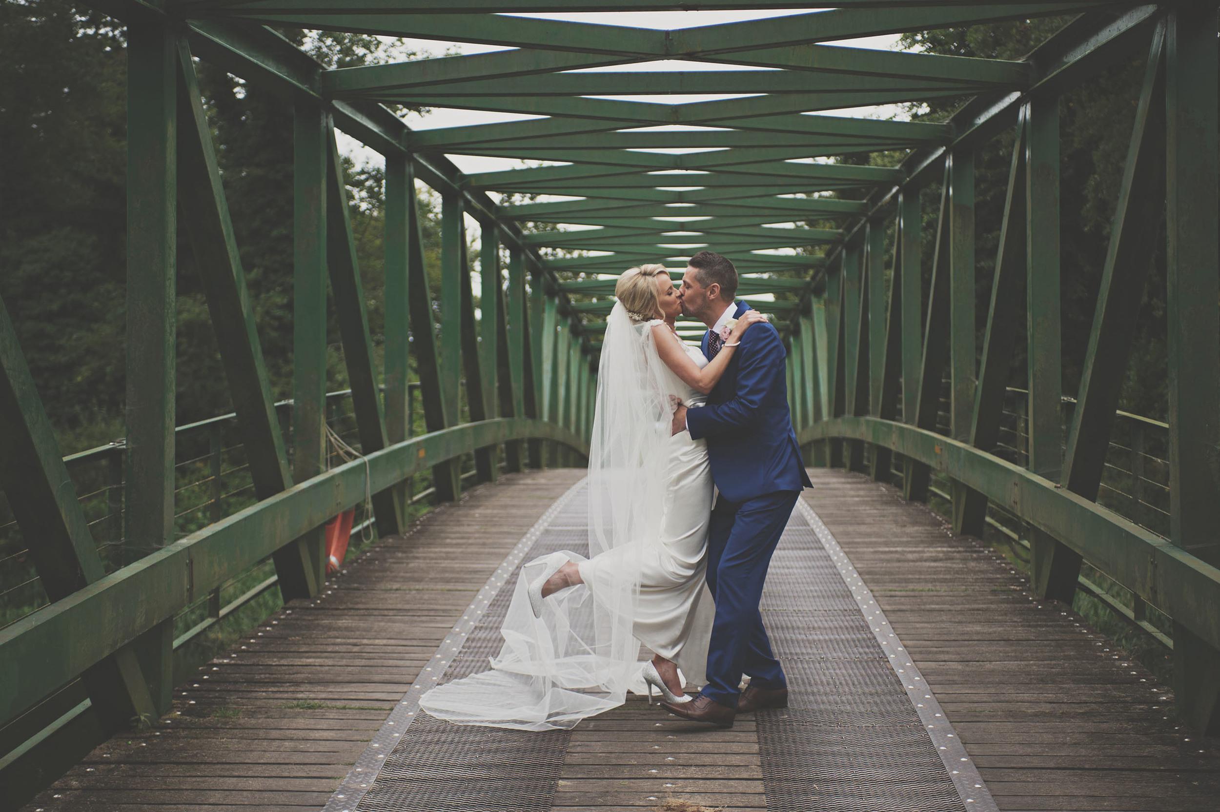 Gillian & Robbie's K Club Wedding 086.jpg