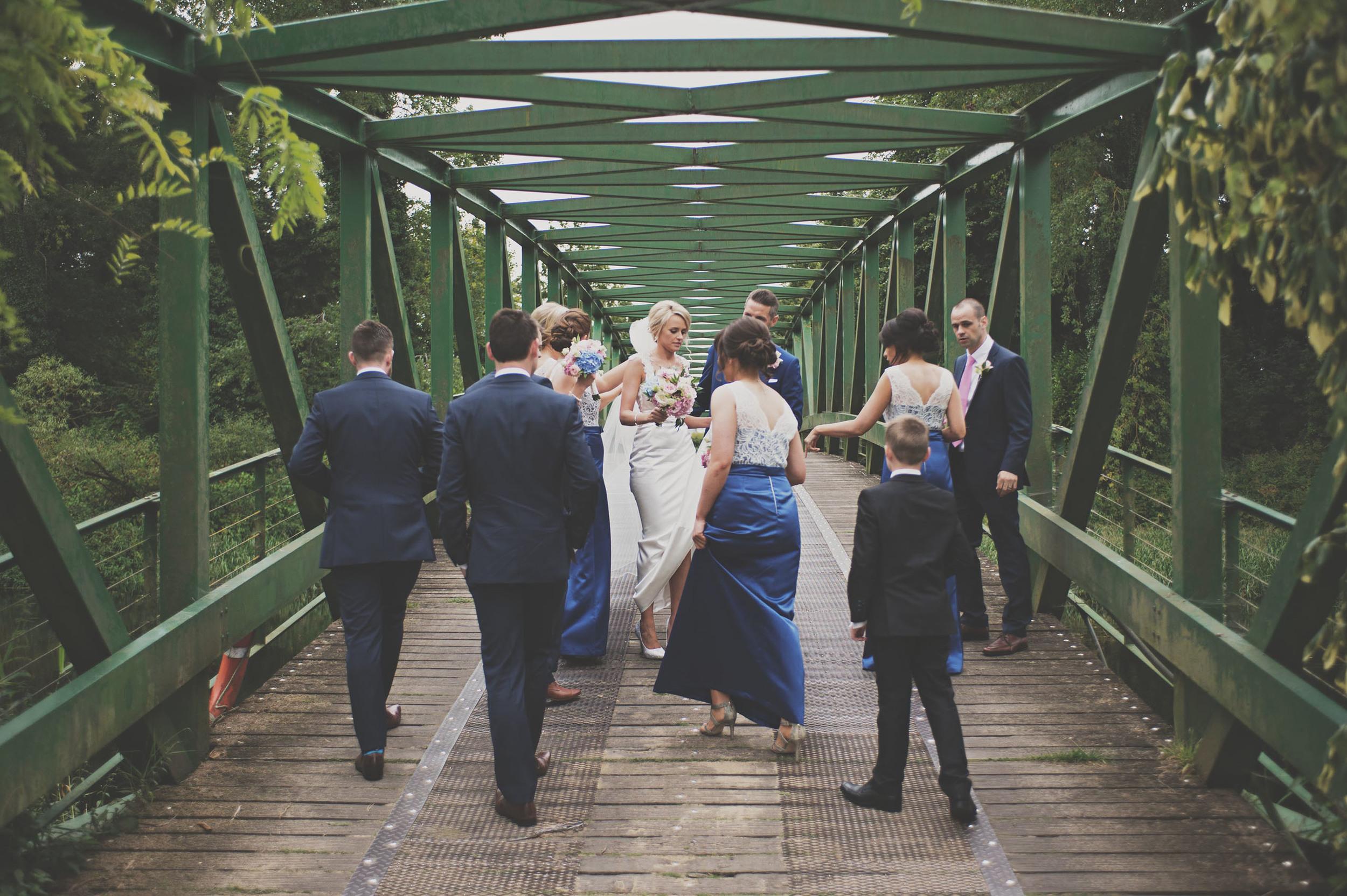 Gillian & Robbie's K Club Wedding 088.jpg