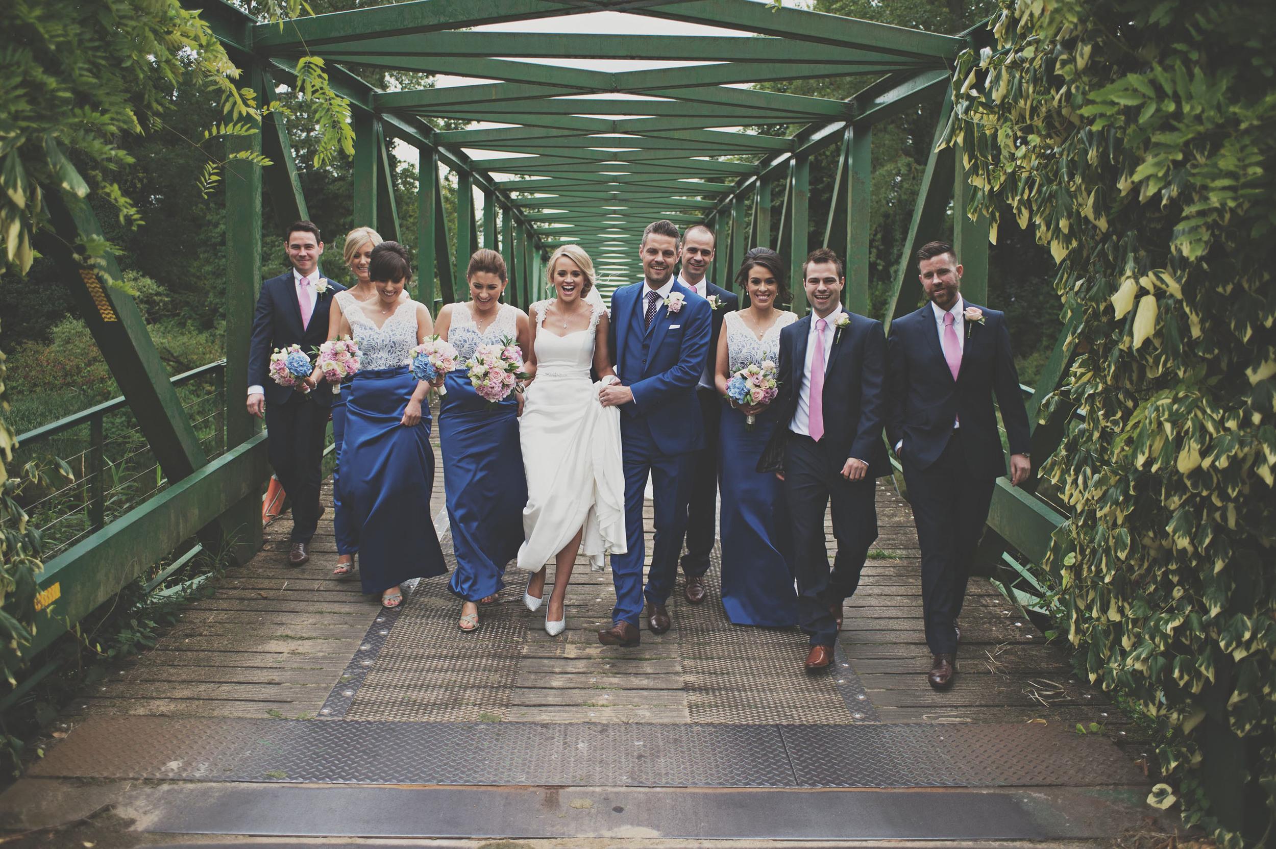 Gillian & Robbie's K Club Wedding 090.jpg