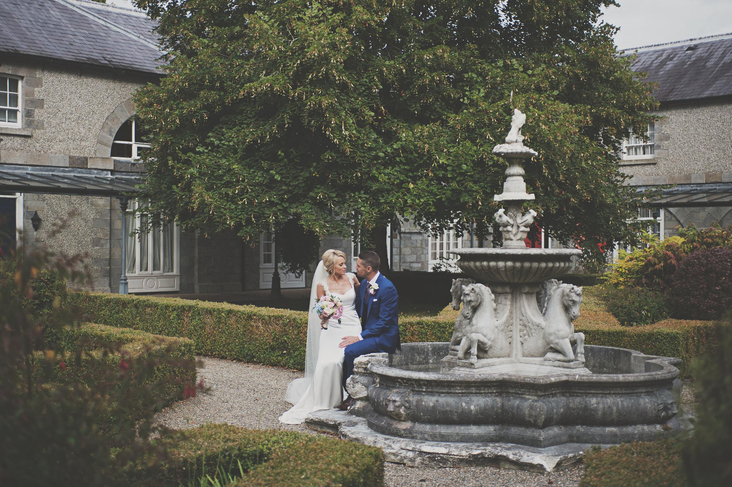 Gillian & Robbie's K Club Wedding 093.jpg