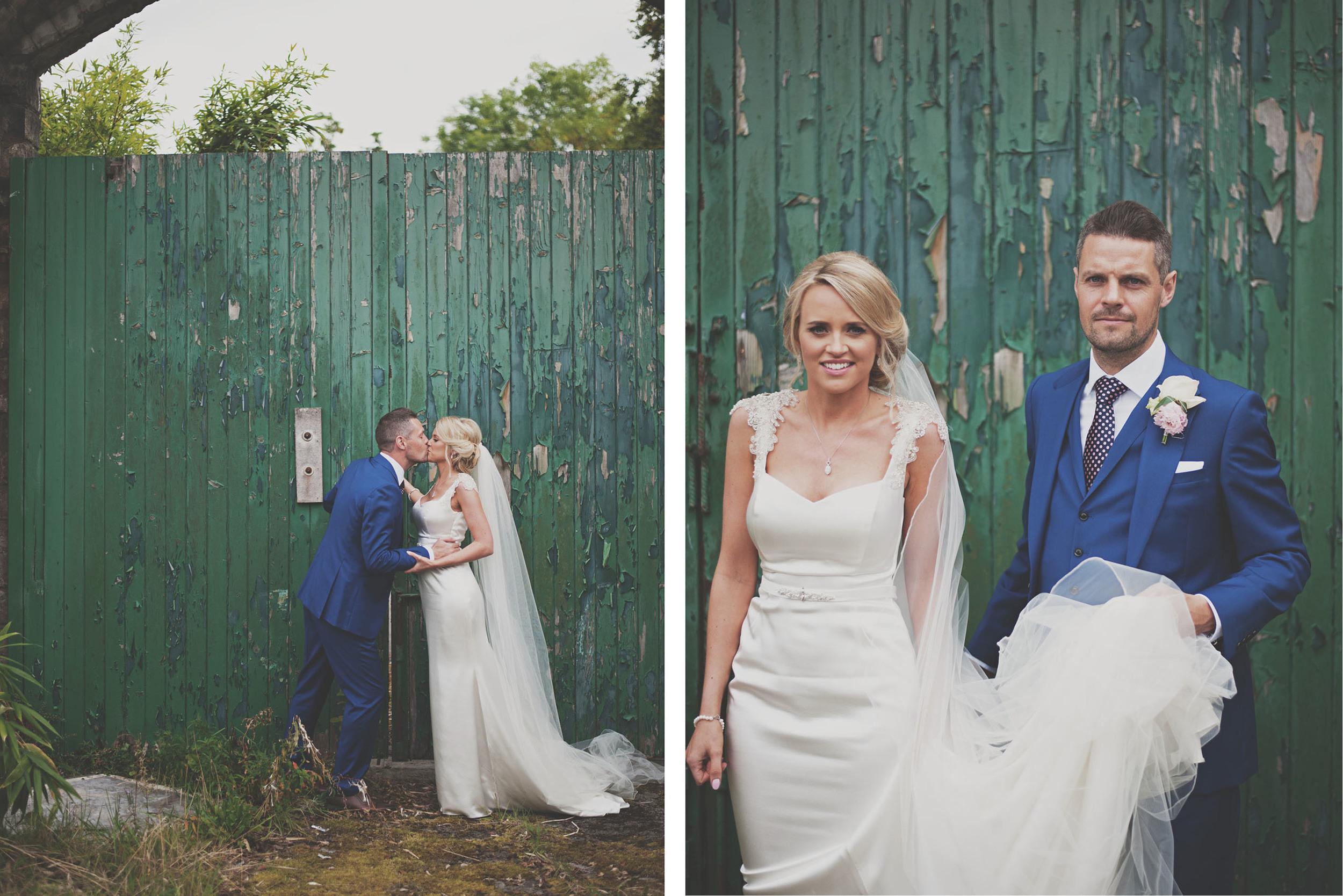 Gillian & Robbie's K Club Wedding 097.jpg