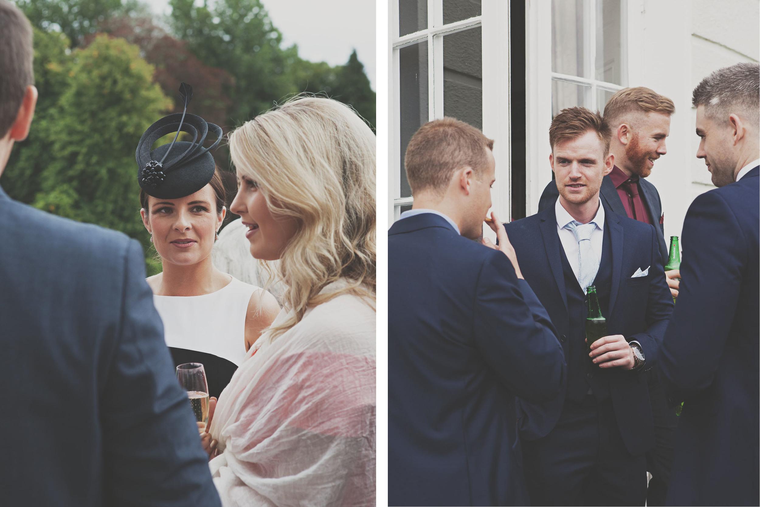 Gillian & Robbie's K Club Wedding 101.jpg