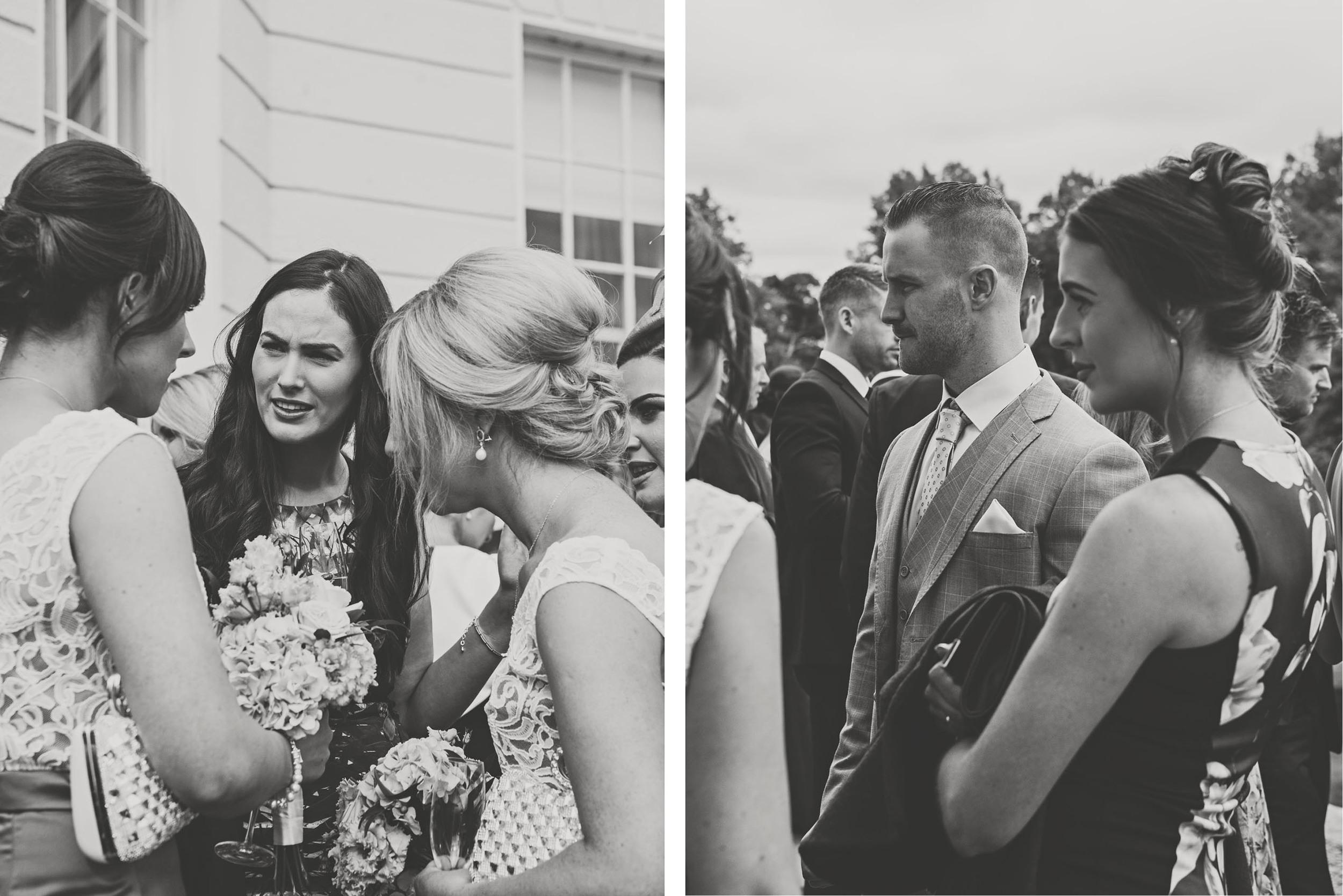 Gillian & Robbie's K Club Wedding 102.jpg