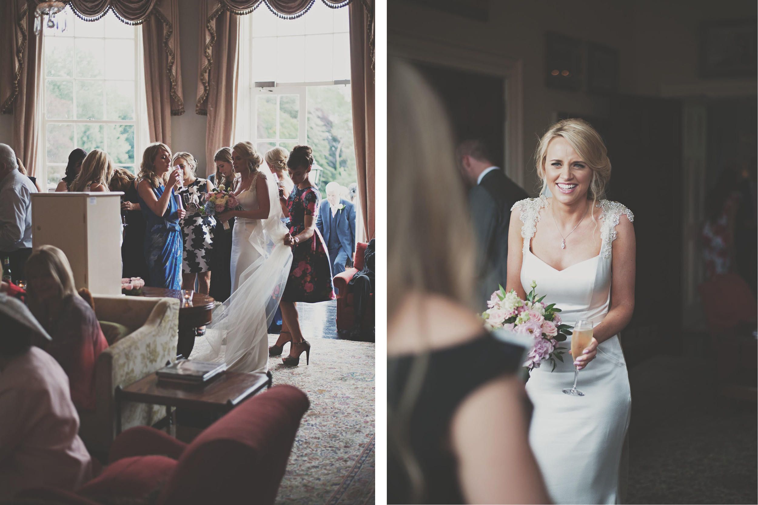 Gillian & Robbie's K Club Wedding 107.jpg