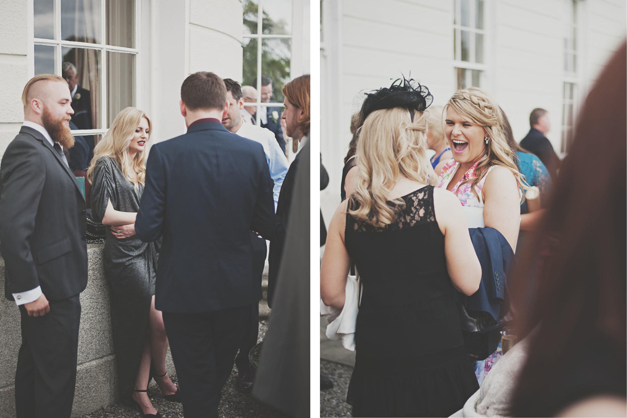 Gillian & Robbie's K Club Wedding 108.jpg