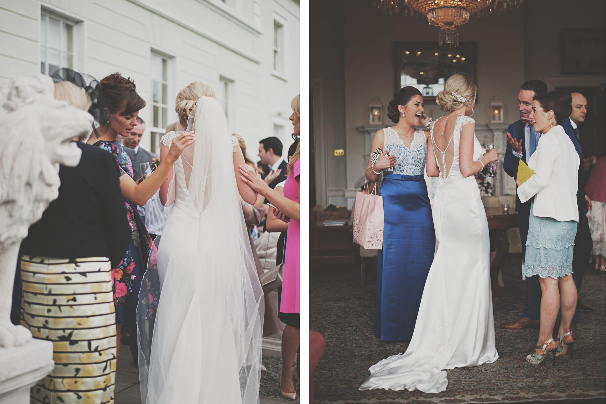Gillian & Robbie's K Club Wedding 109.jpg
