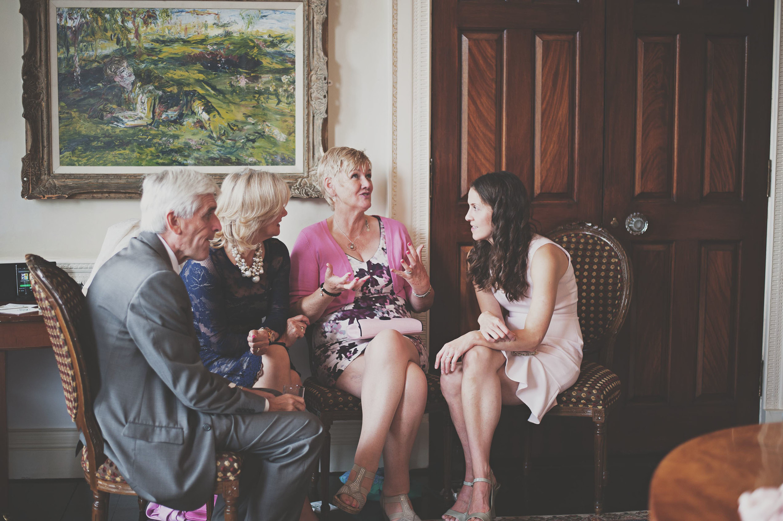 Gillian & Robbie's K Club Wedding 110.jpg