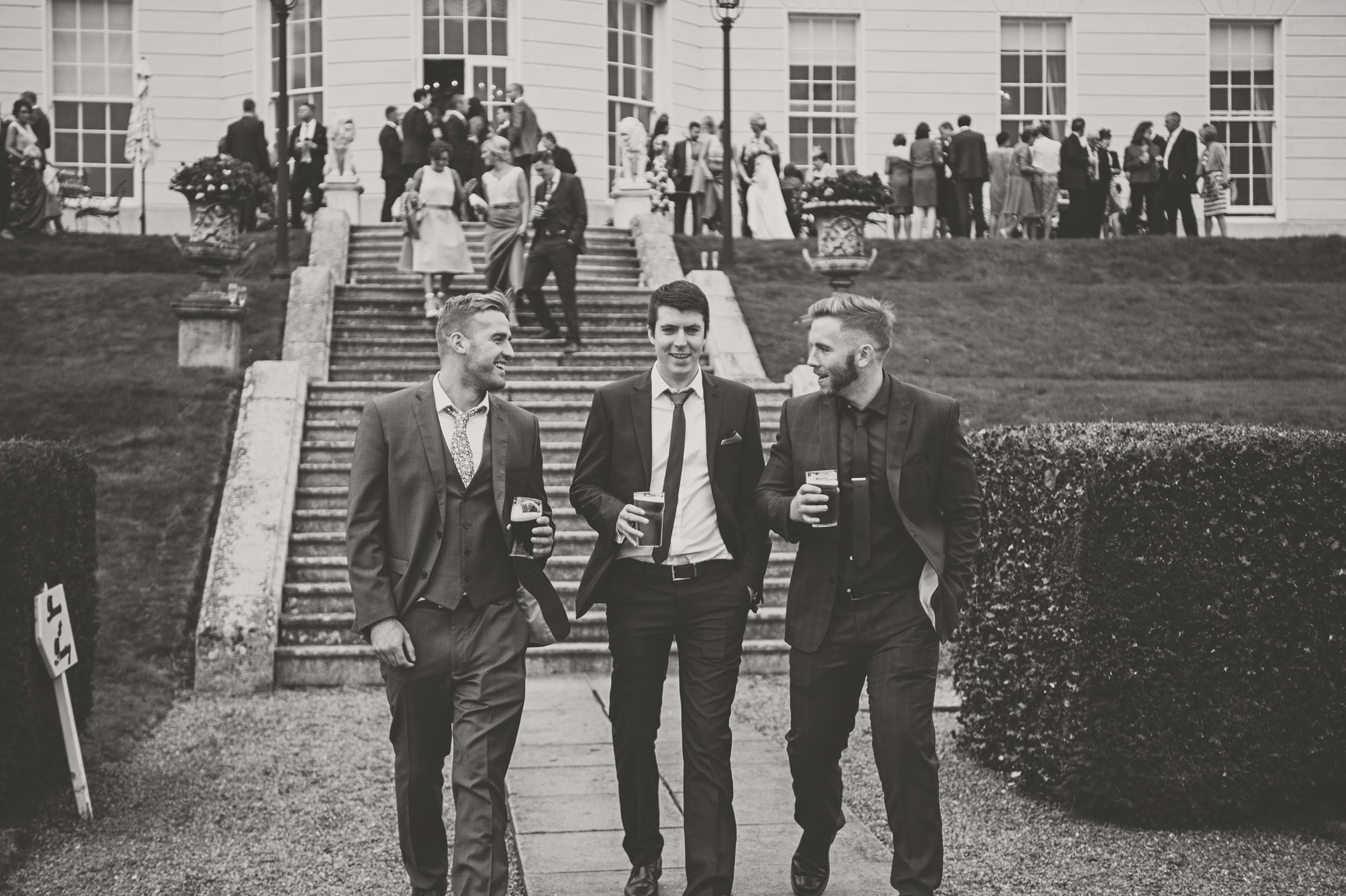 Gillian & Robbie's K Club Wedding 115.jpg