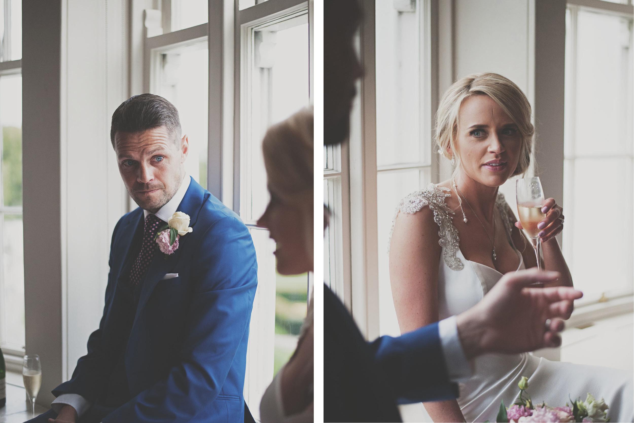 Gillian & Robbie's K Club Wedding 121.jpg