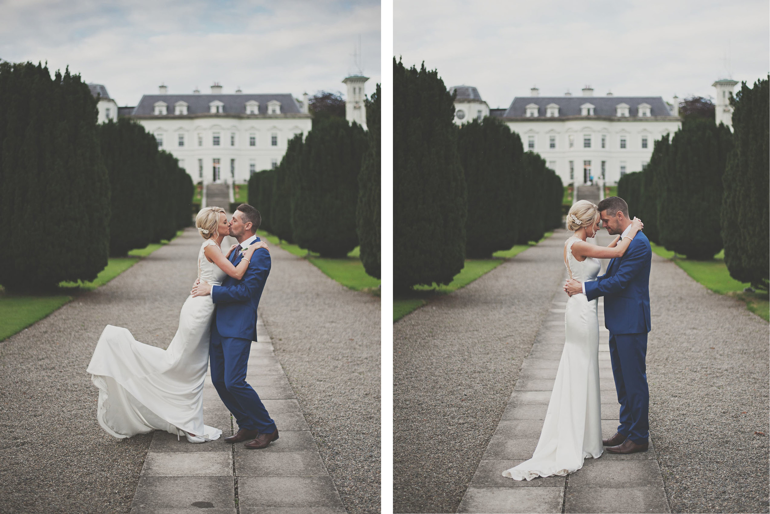 Gillian & Robbie's K Club Wedding 123.jpg