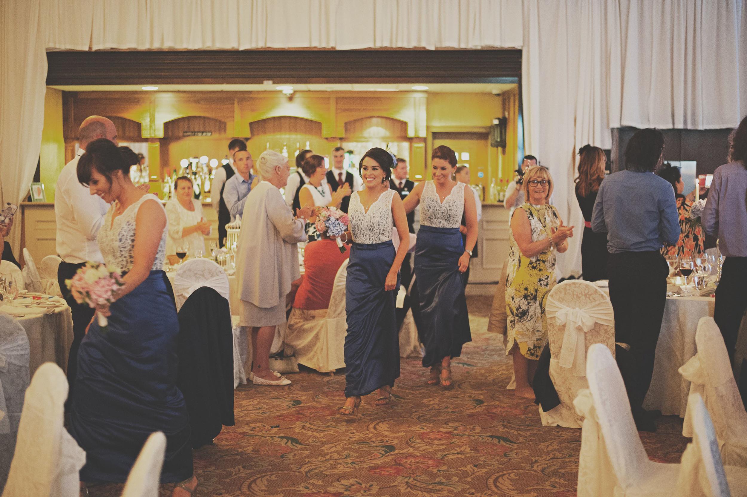Gillian & Robbie's K Club Wedding 128.jpg