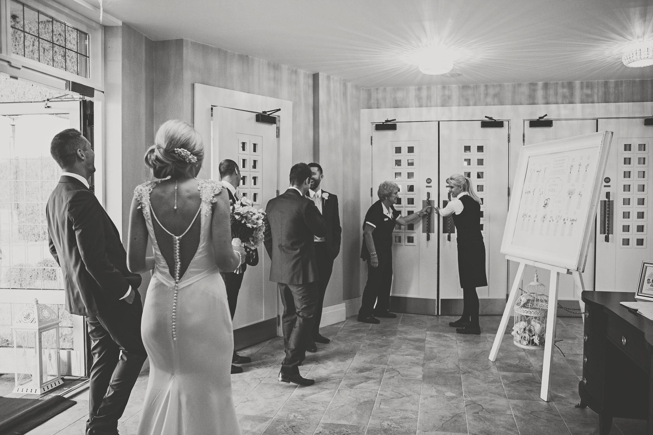 Gillian & Robbie's K Club Wedding 130.jpg