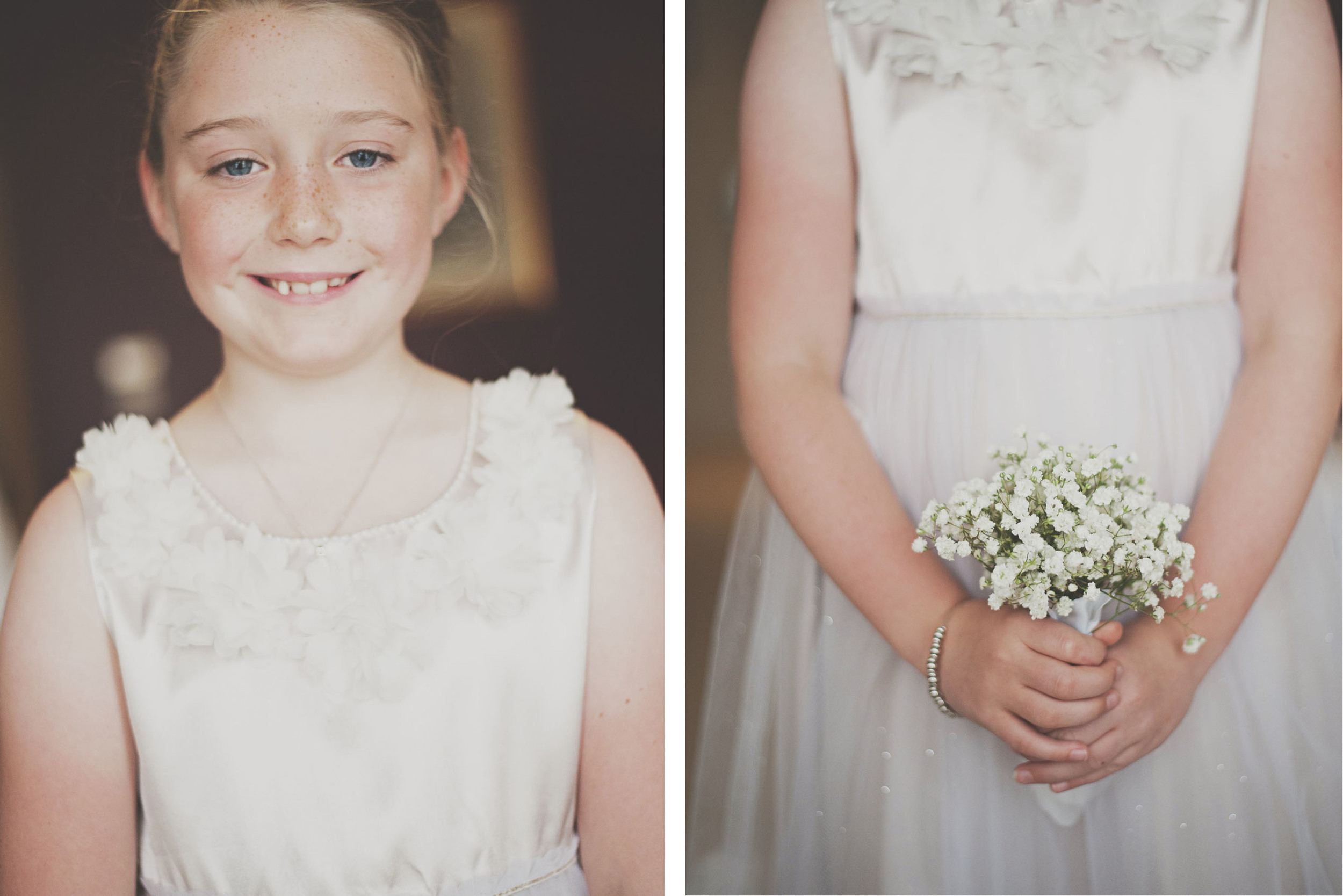 Lucy & James' Dromquinna Manor Wedding 012.jpg