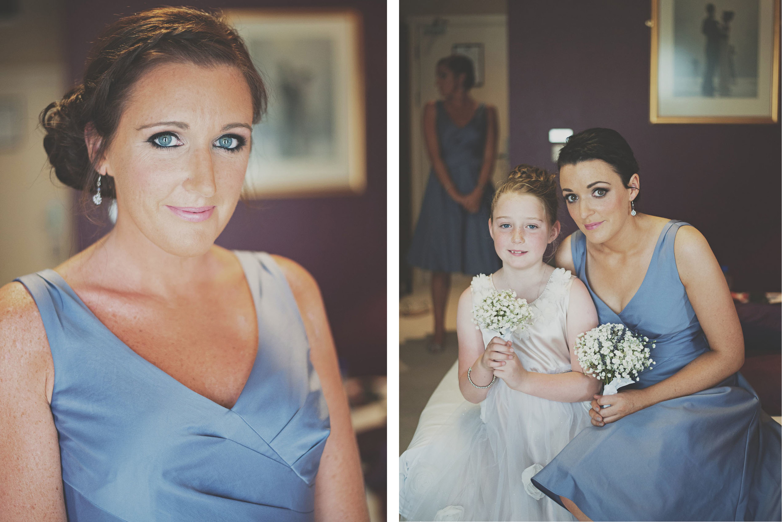 Lucy & James' Dromquinna Manor Wedding 015.jpg