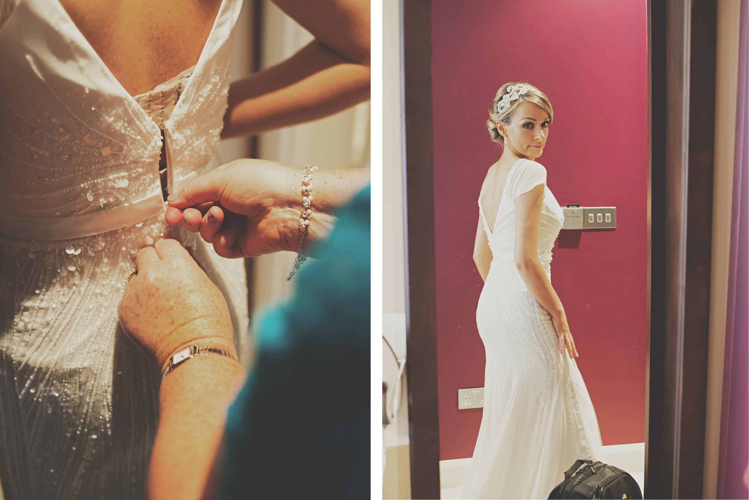 Lucy & James' Dromquinna Manor Wedding 016.jpg