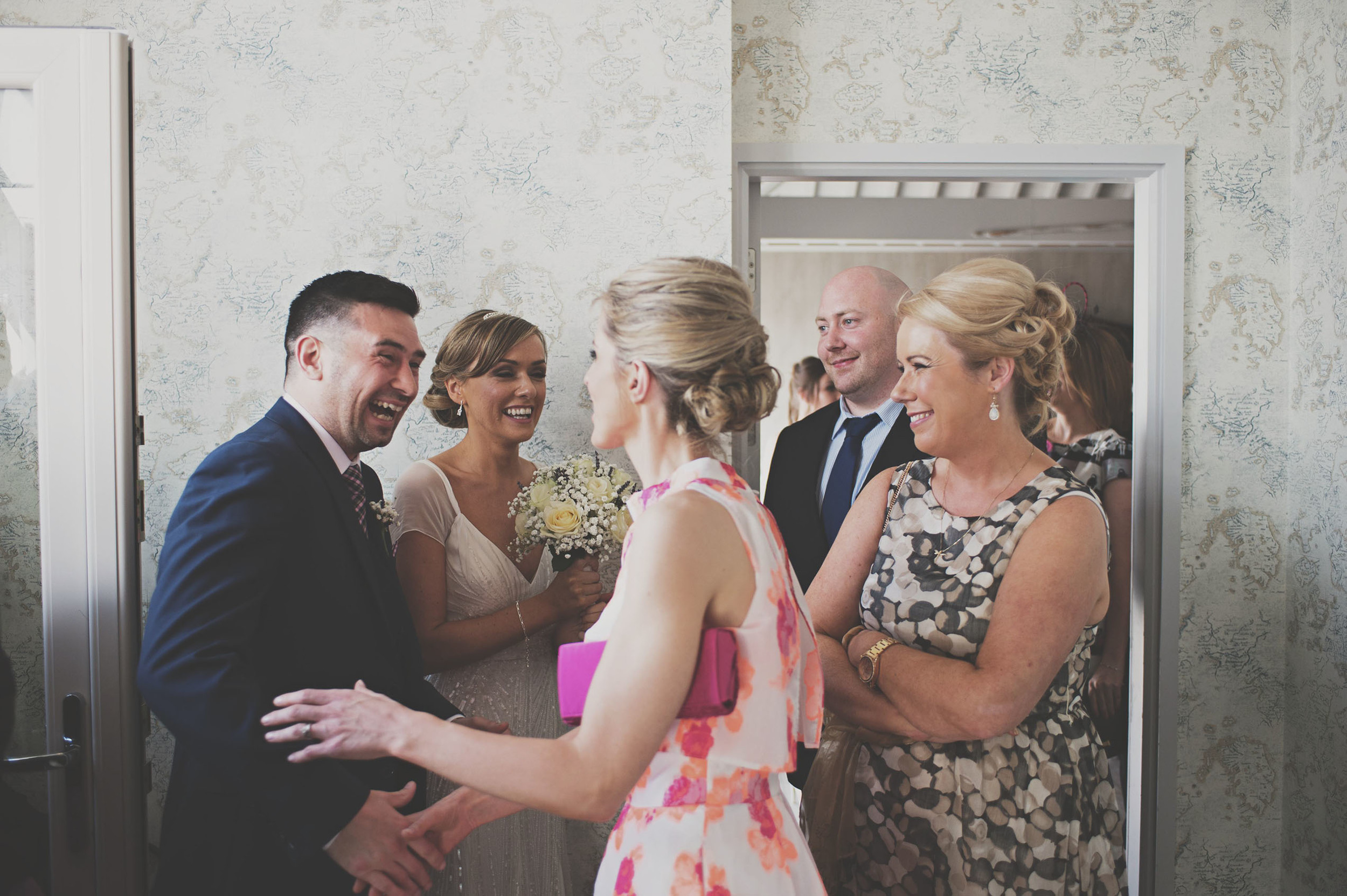 Lucy & James' Dromquinna Manor Wedding 065.jpg
