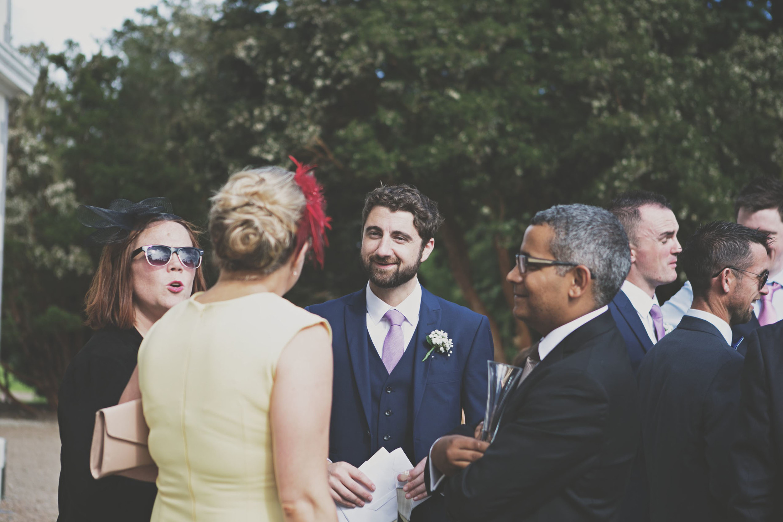 Lucy & James' Dromquinna Manor Wedding 080.jpg