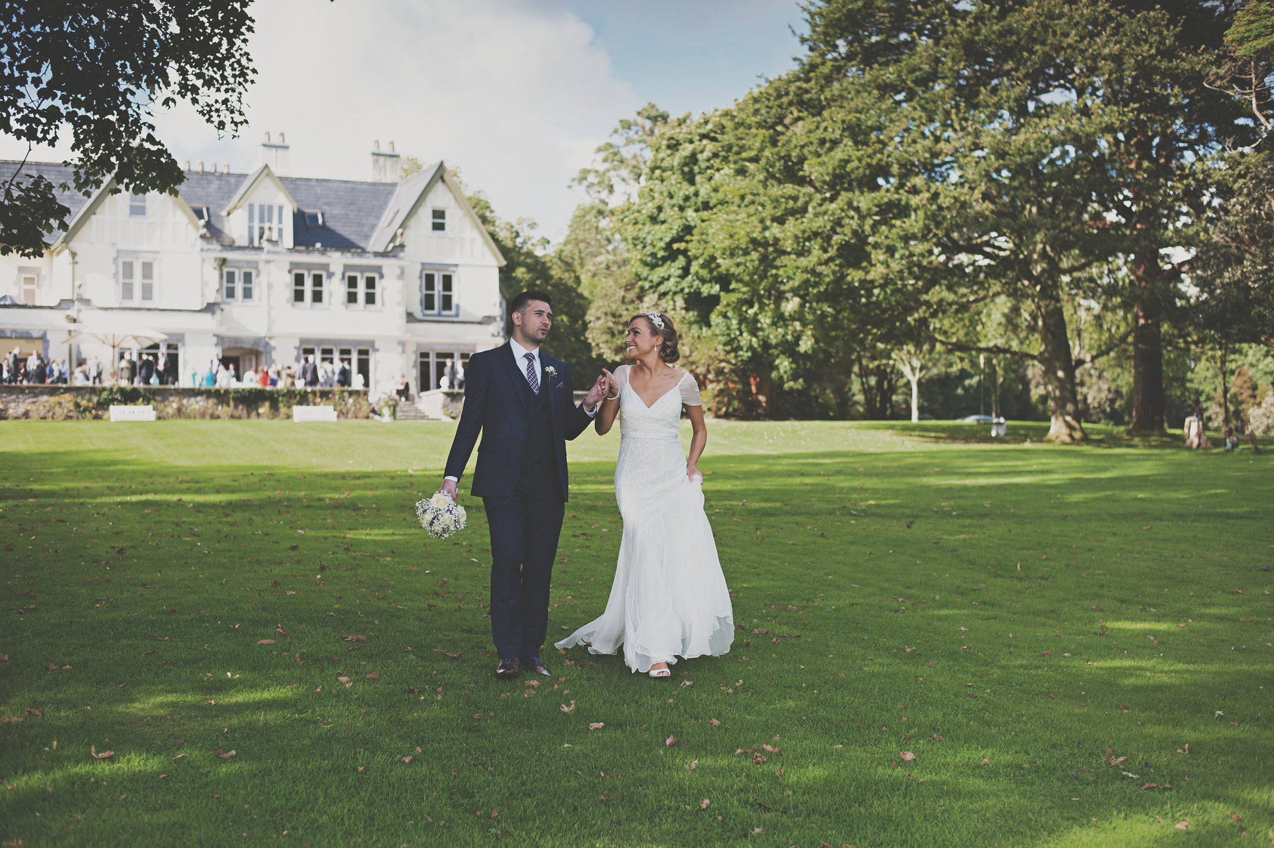 Lucy & James' Dromquinna Manor Wedding 094.jpg