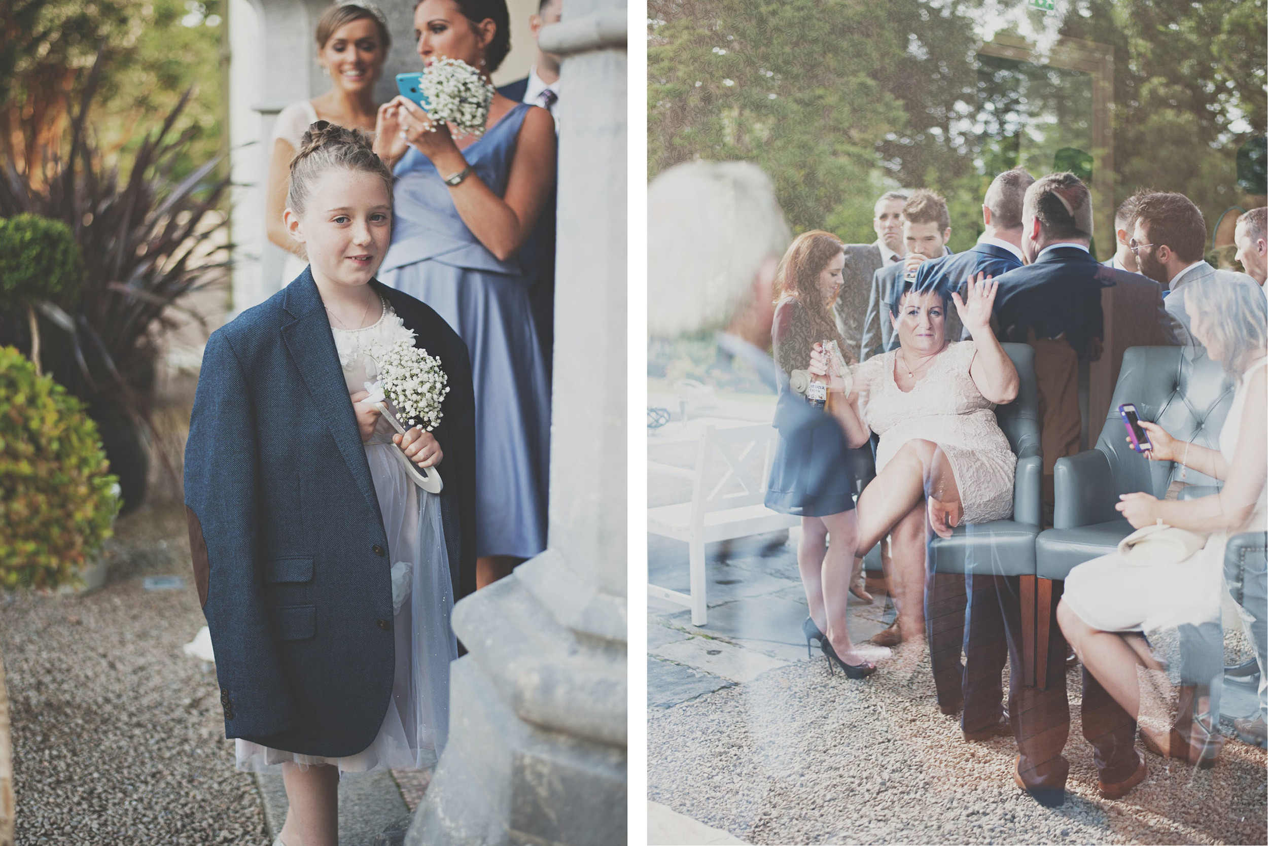 Lucy & James' Dromquinna Manor Wedding 101.jpg