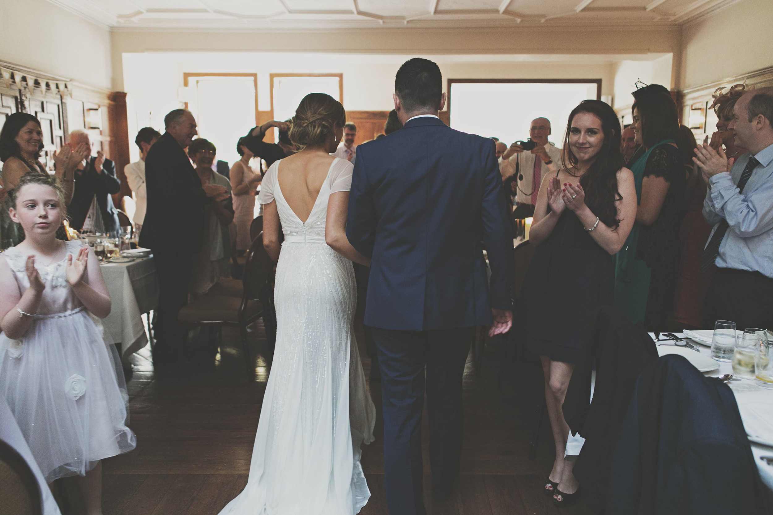 Lucy & James' Dromquinna Manor Wedding 105.jpg