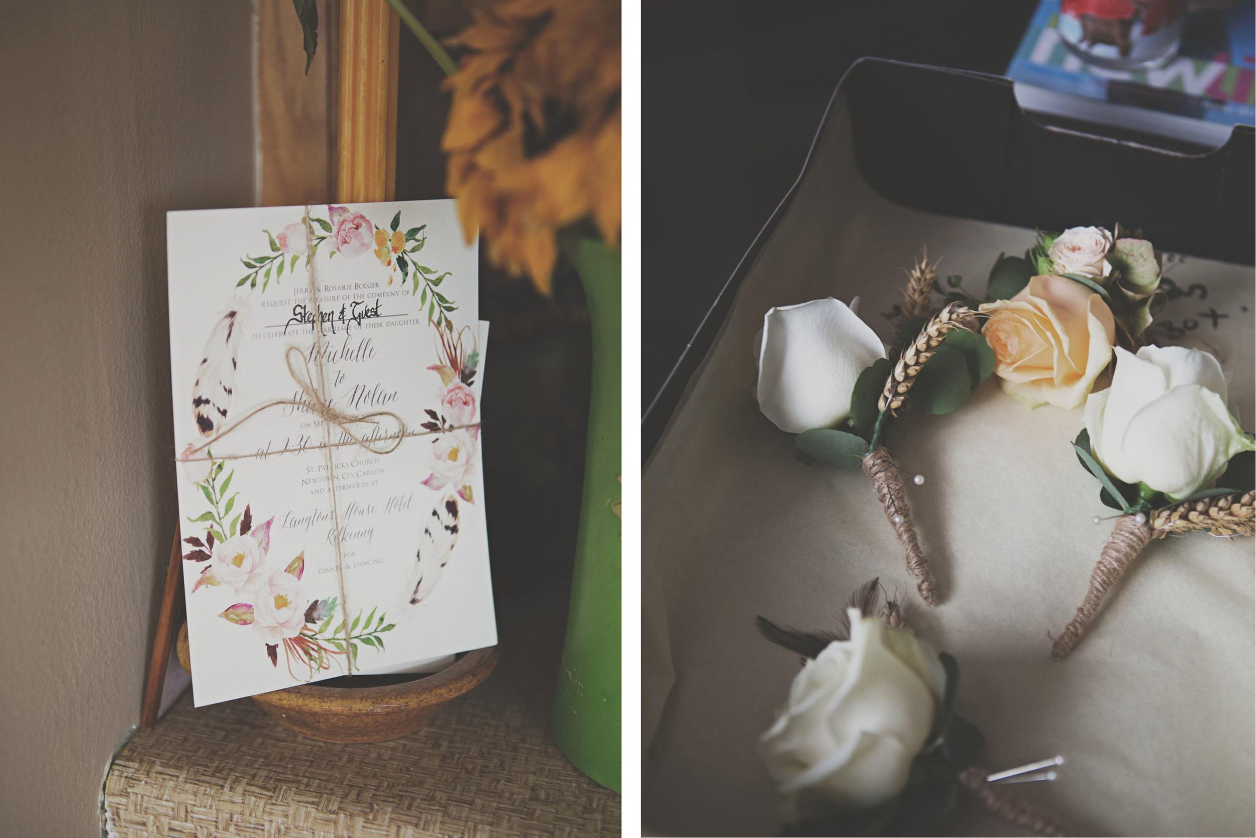 Michelle & Shane's Langtons Wedding 002.jpg