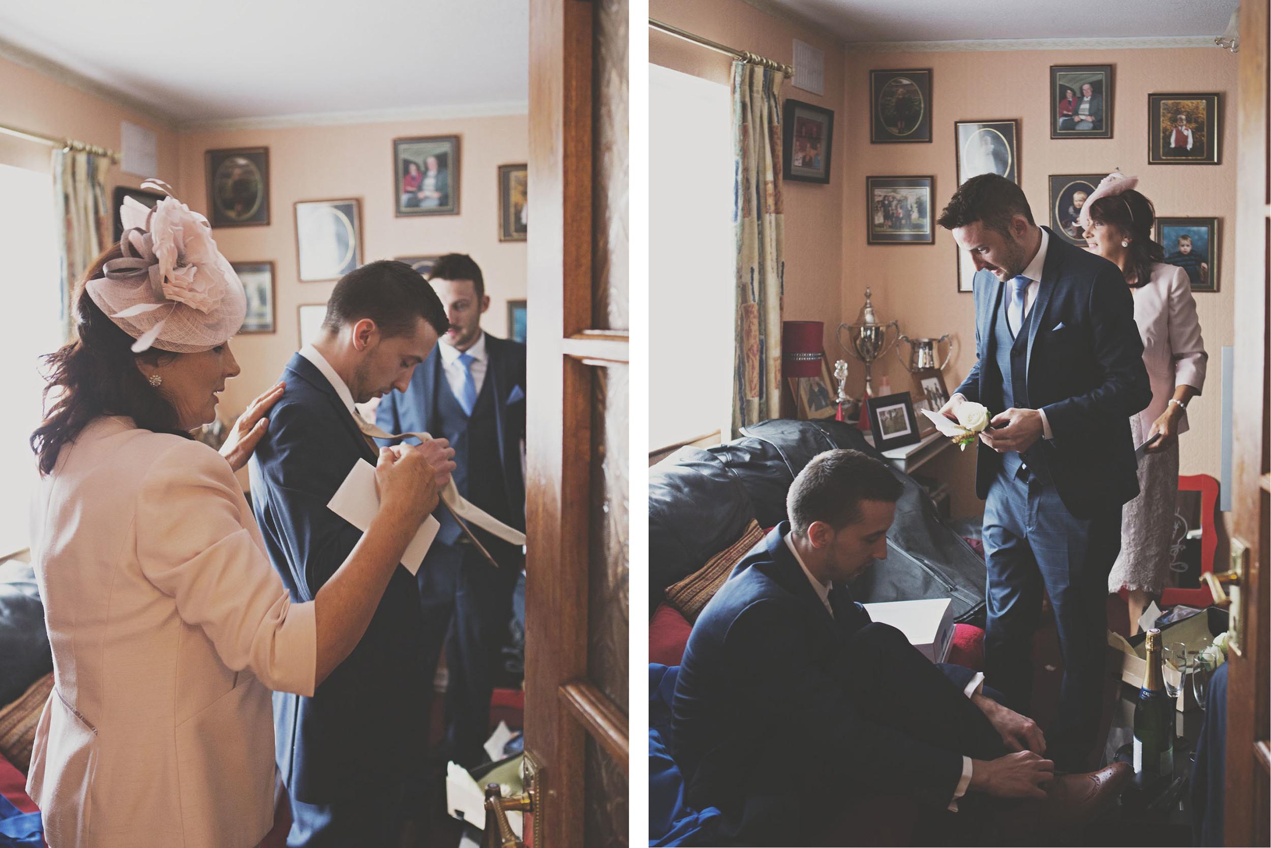 Michelle & Shane's Langtons Wedding 006.jpg