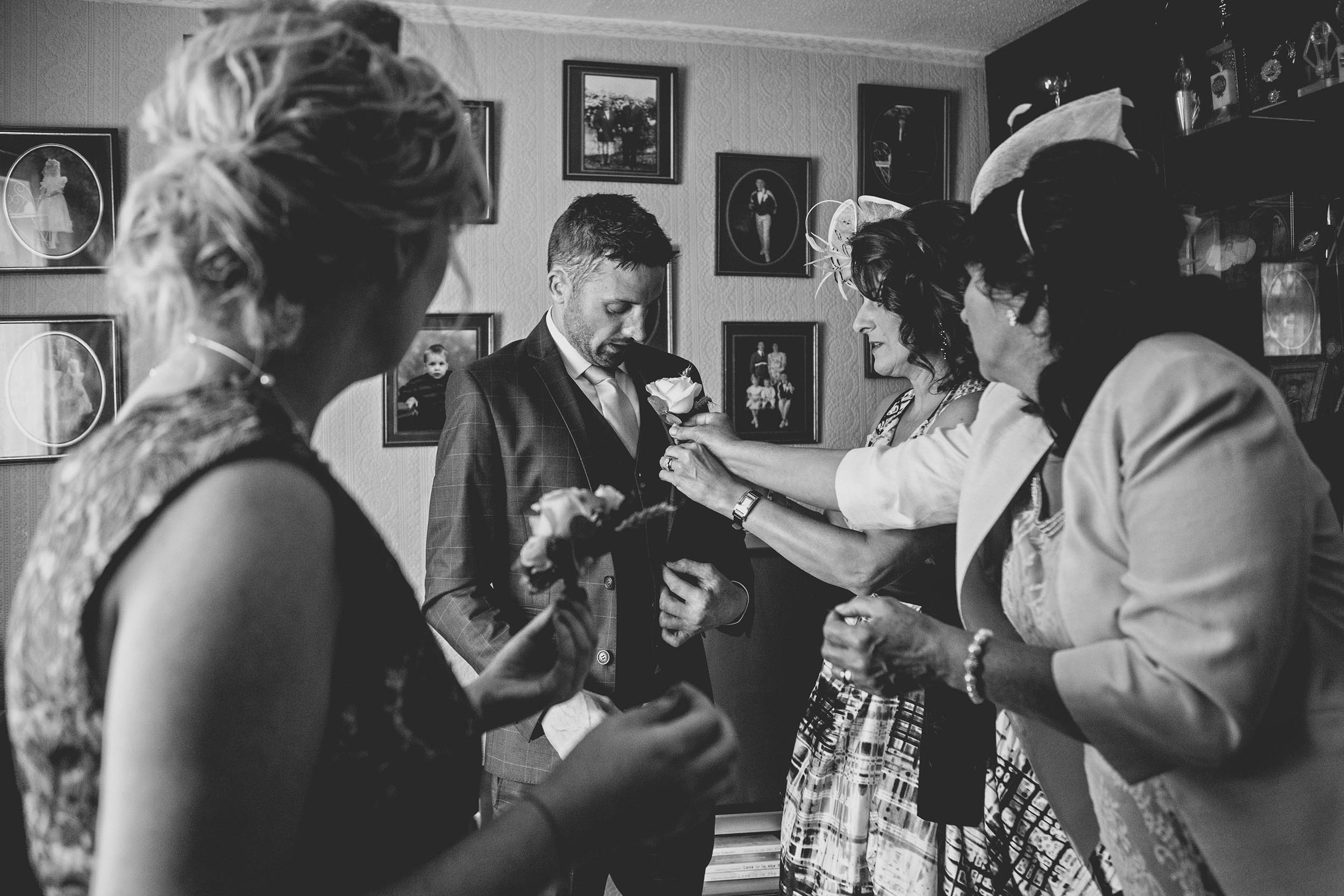 Michelle & Shane's Langtons Wedding 008.jpg
