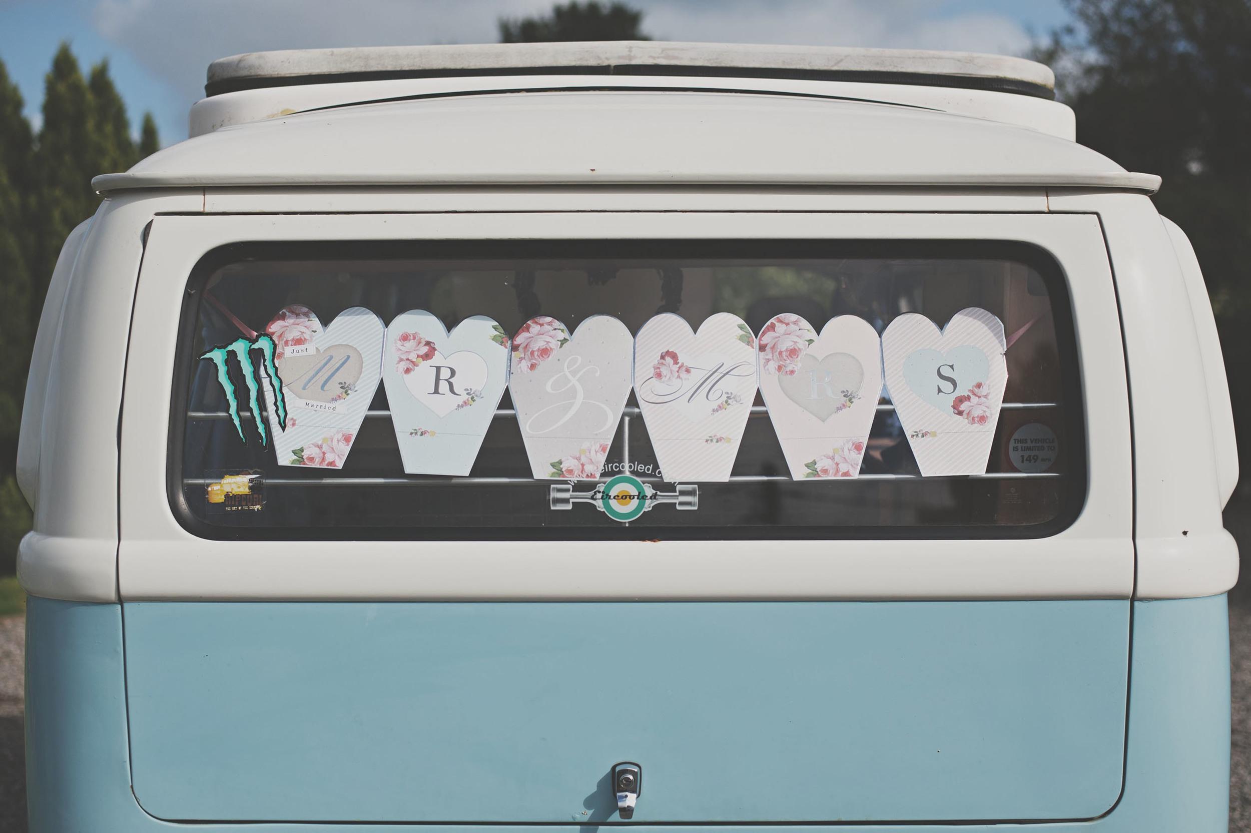 Michelle & Shane's Langtons Wedding 009.jpg