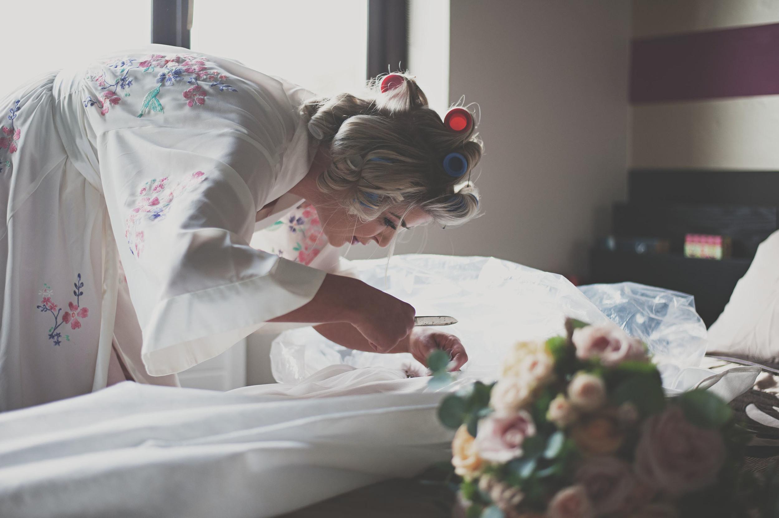 Michelle & Shane's Langtons Wedding 013.jpg