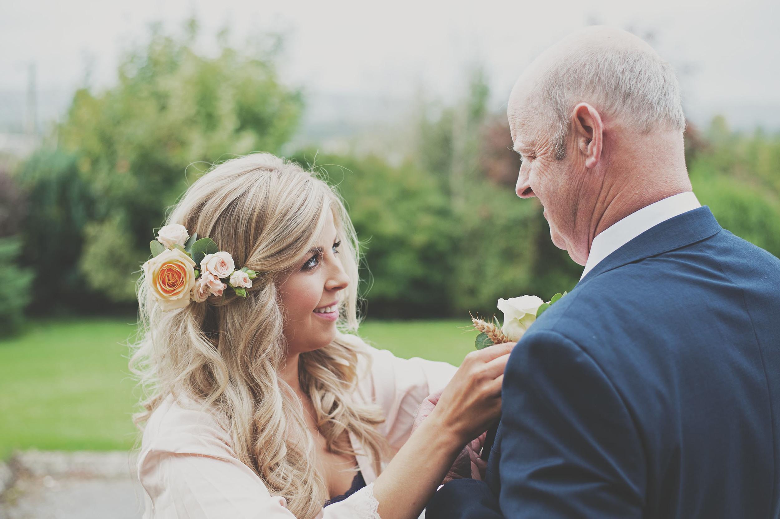 Michelle & Shane's Langtons Wedding 022.jpg