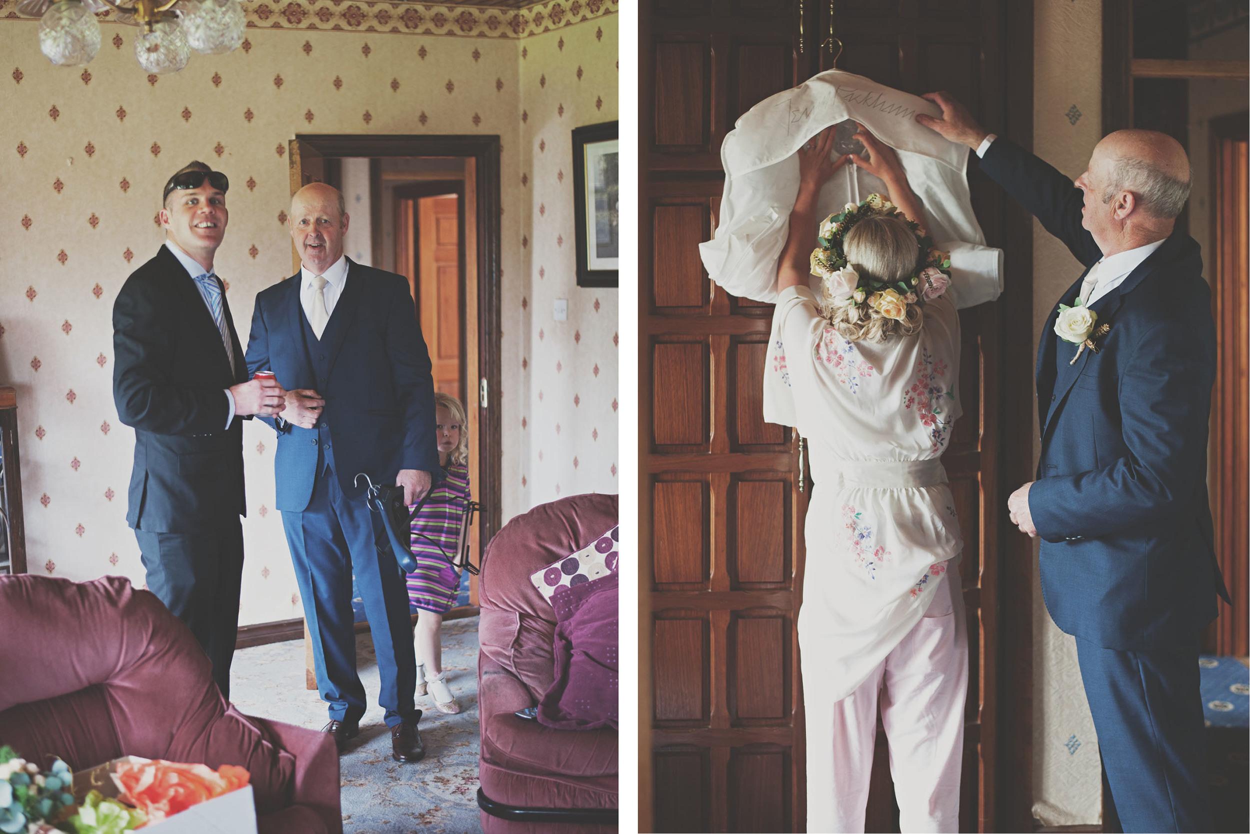 Michelle & Shane's Langtons Wedding 021.jpg