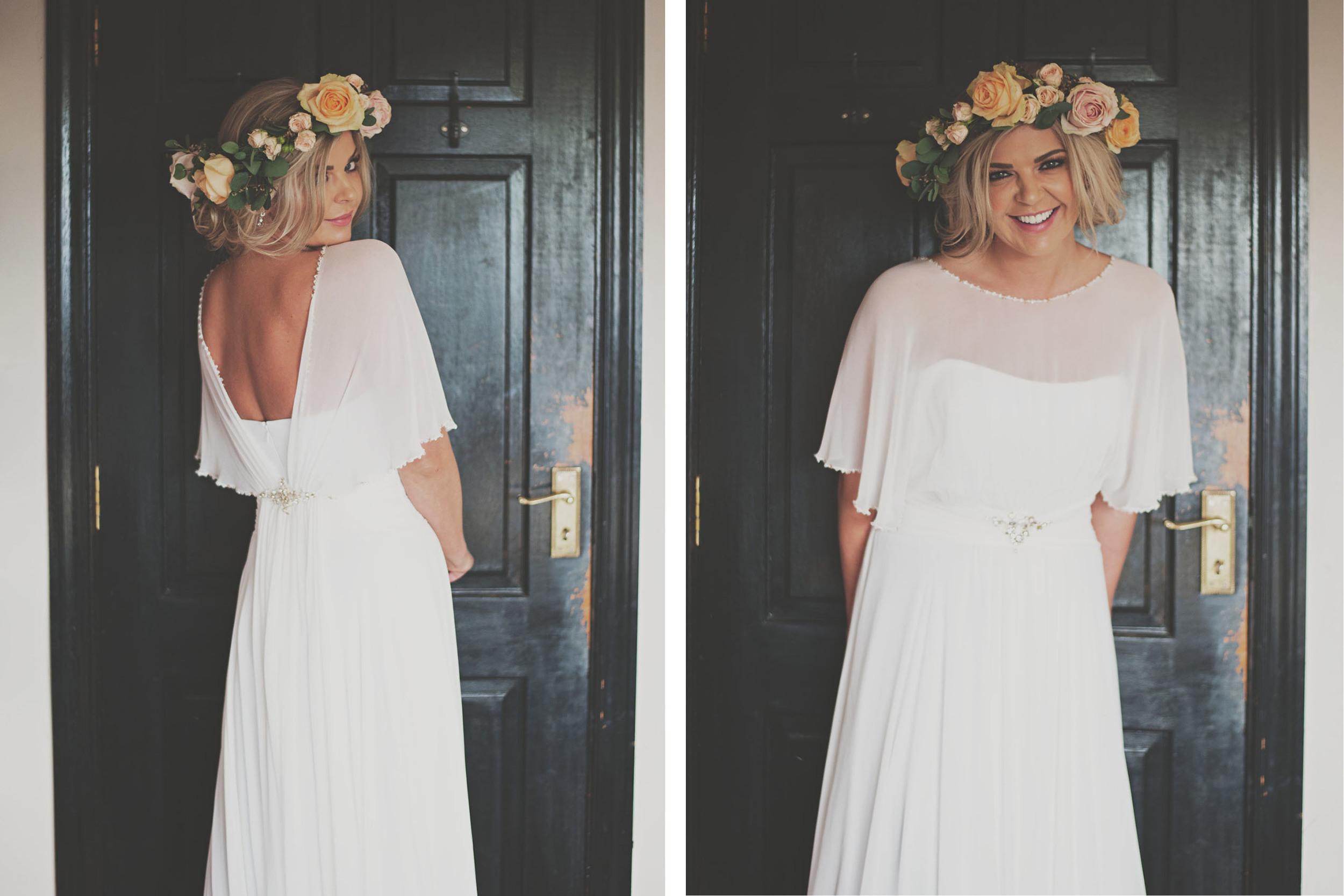 Michelle & Shane's Langtons Wedding 026.jpg