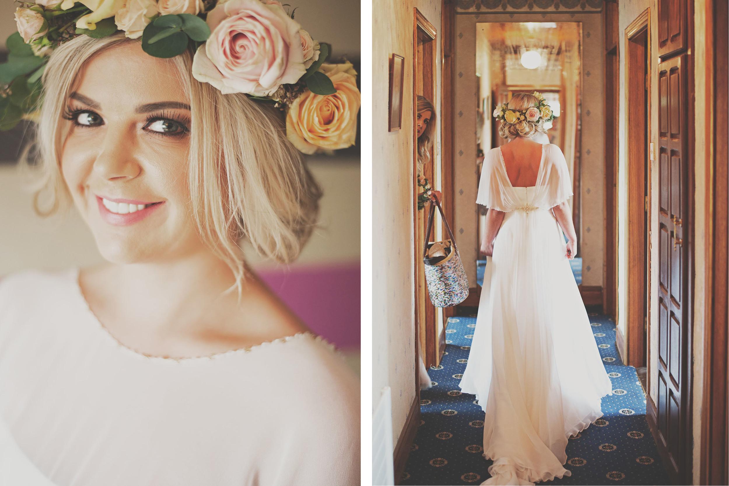 Michelle & Shane's Langtons Wedding 027.jpg