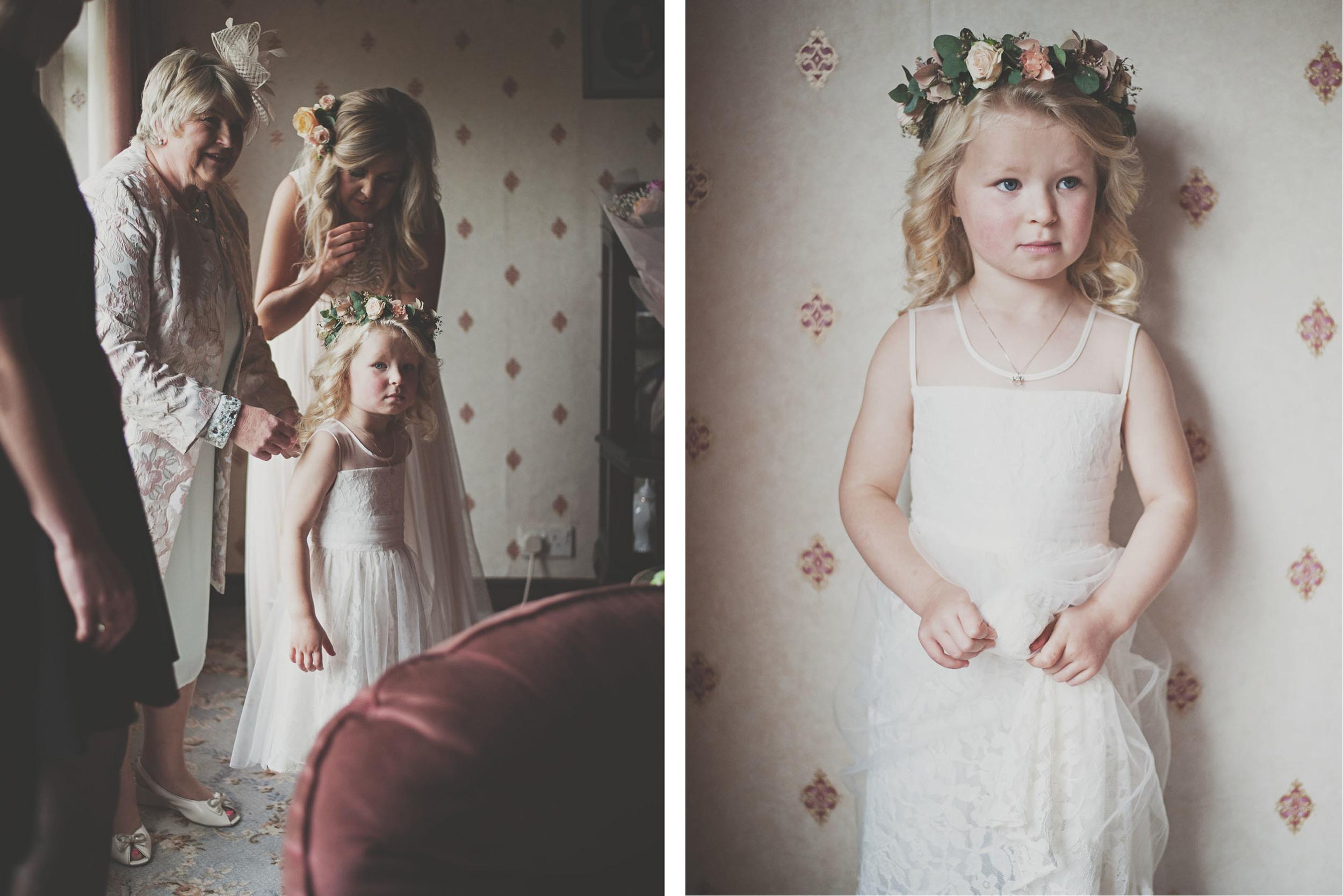 Michelle & Shane's Langtons Wedding 029.jpg