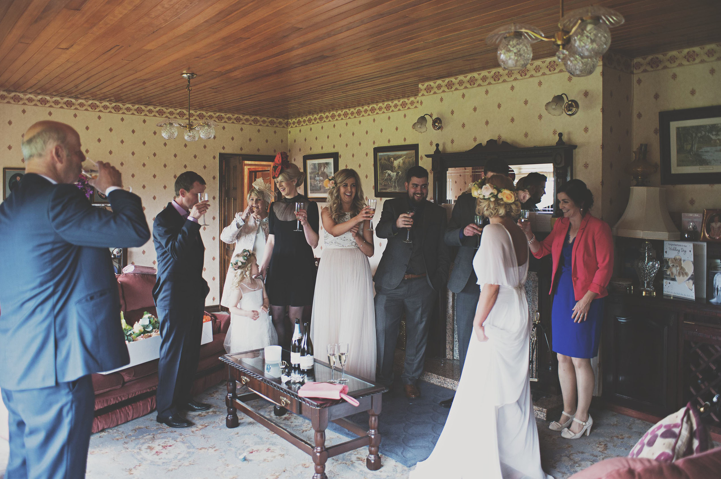 Michelle & Shane's Langtons Wedding 030.jpg