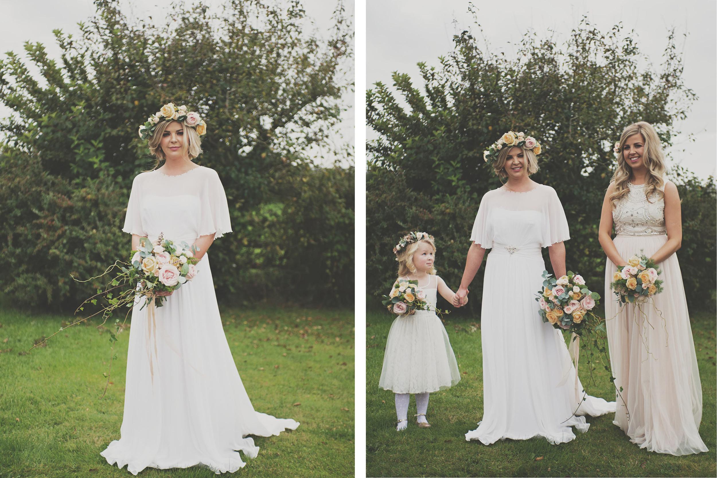 Michelle & Shane's Langtons Wedding 031.jpg
