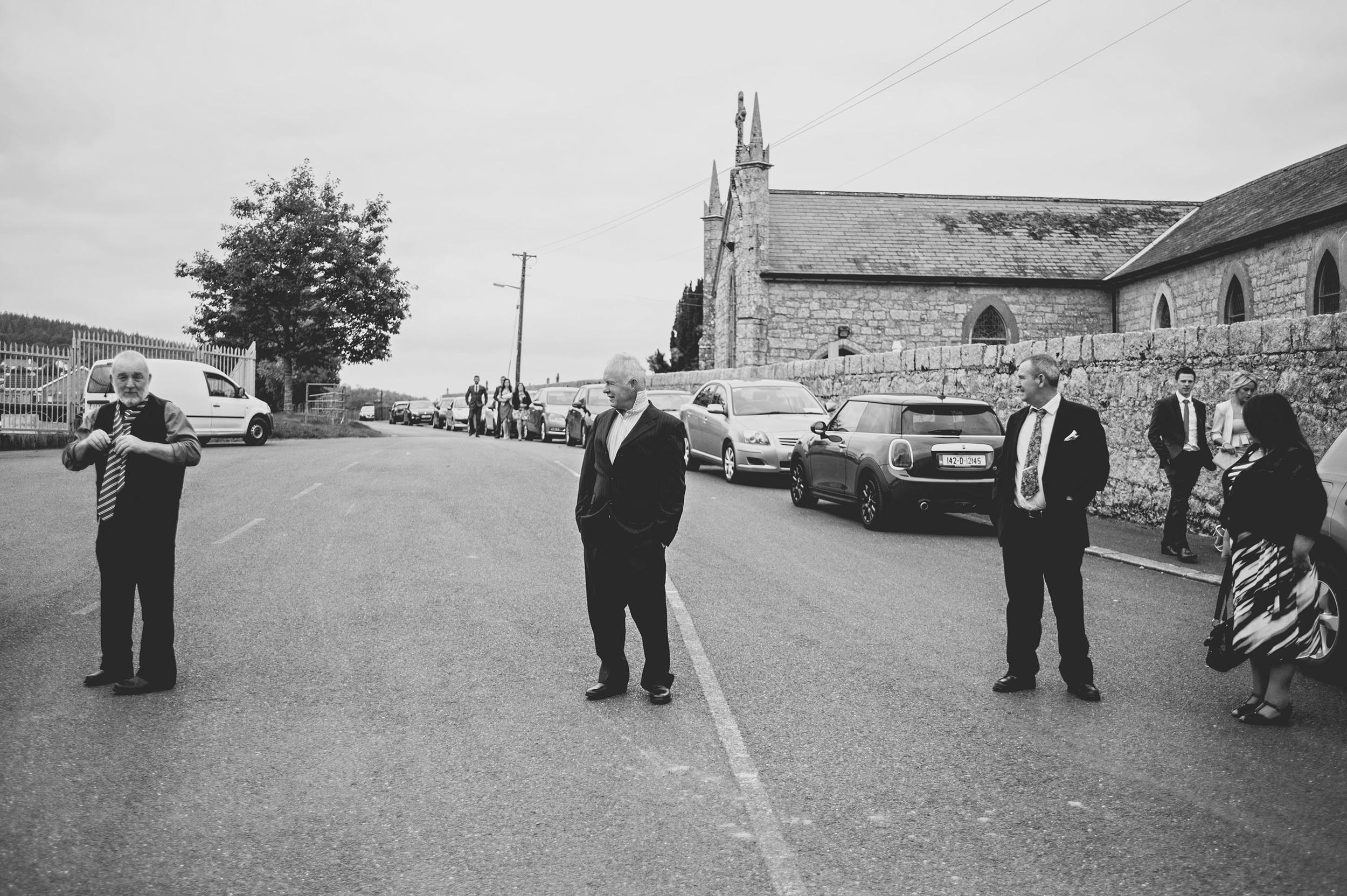 Michelle & Shane's Langtons Wedding 035.jpg