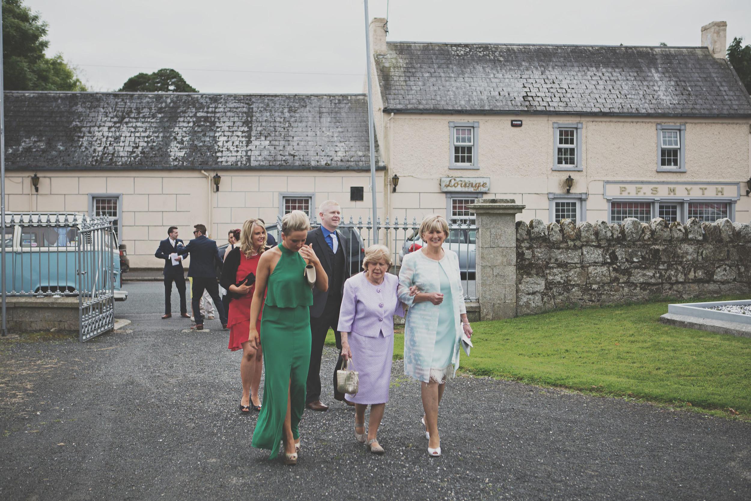 Michelle & Shane's Langtons Wedding 039.jpg