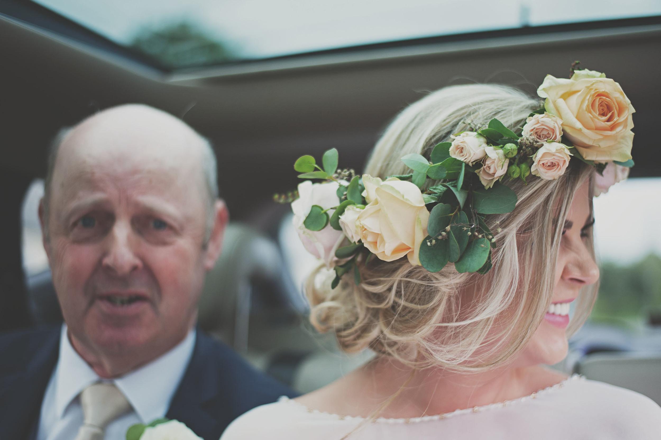Michelle & Shane's Langtons Wedding 041.jpg
