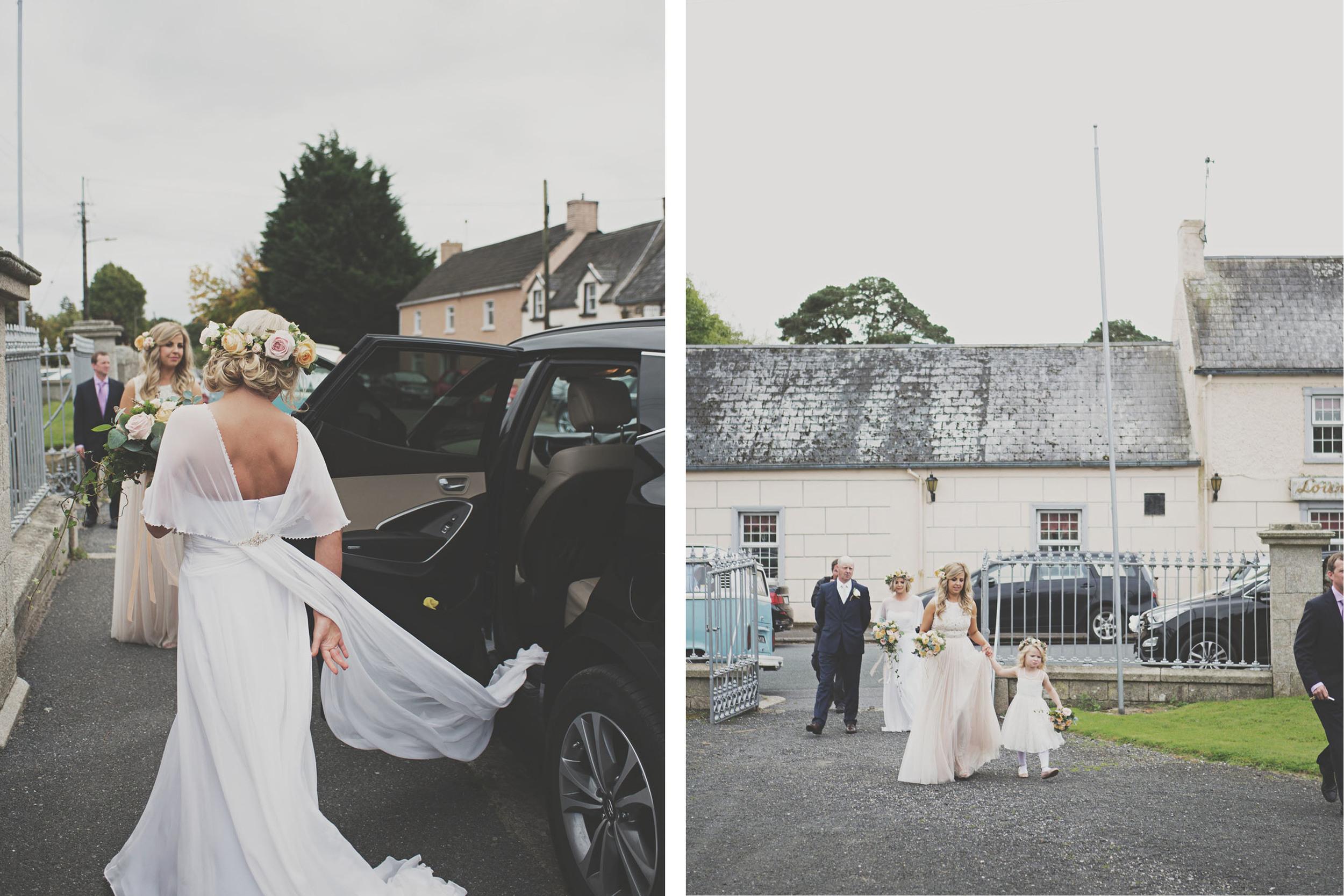 Michelle & Shane's Langtons Wedding 042.jpg