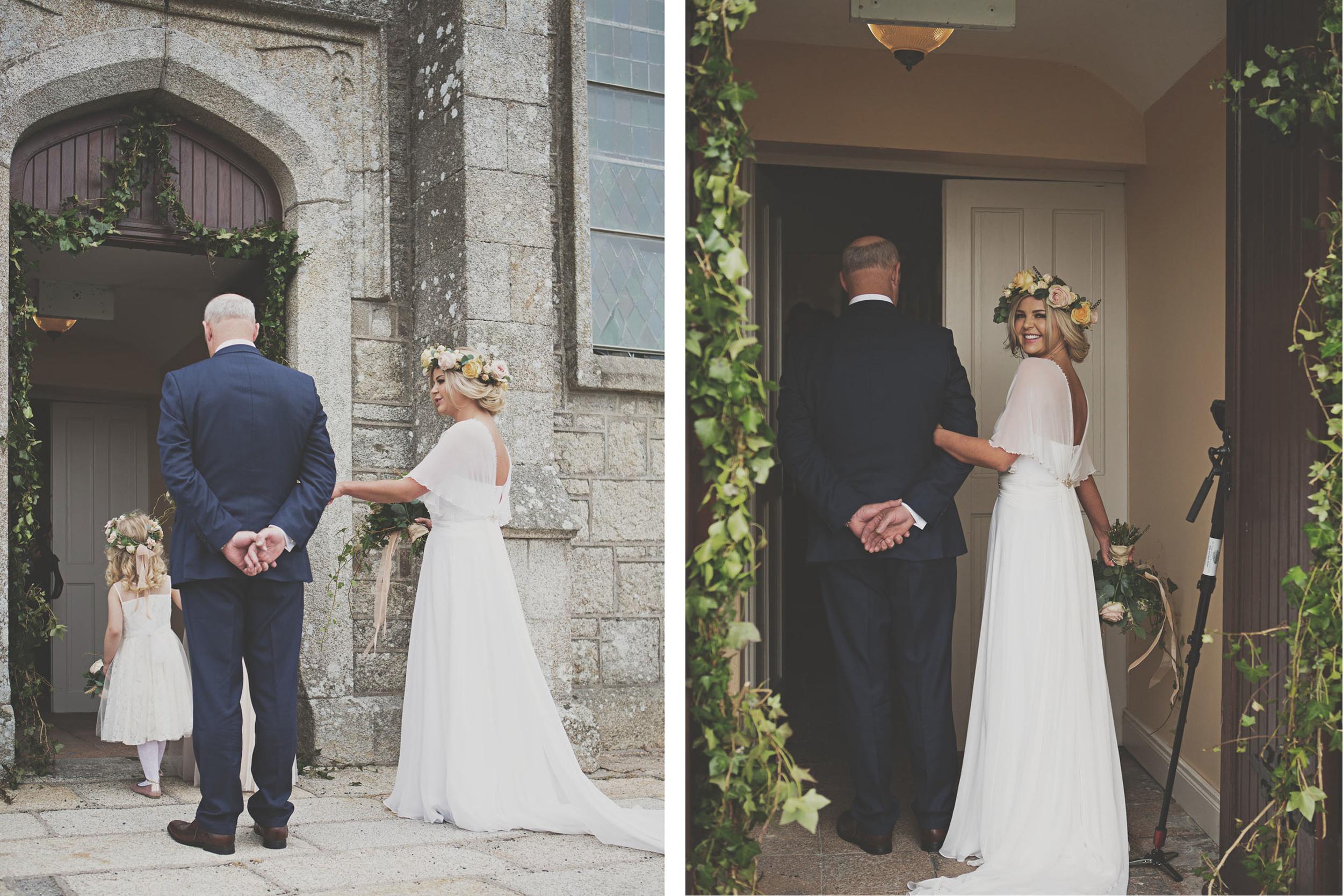 Michelle & Shane's Langtons Wedding 044.jpg