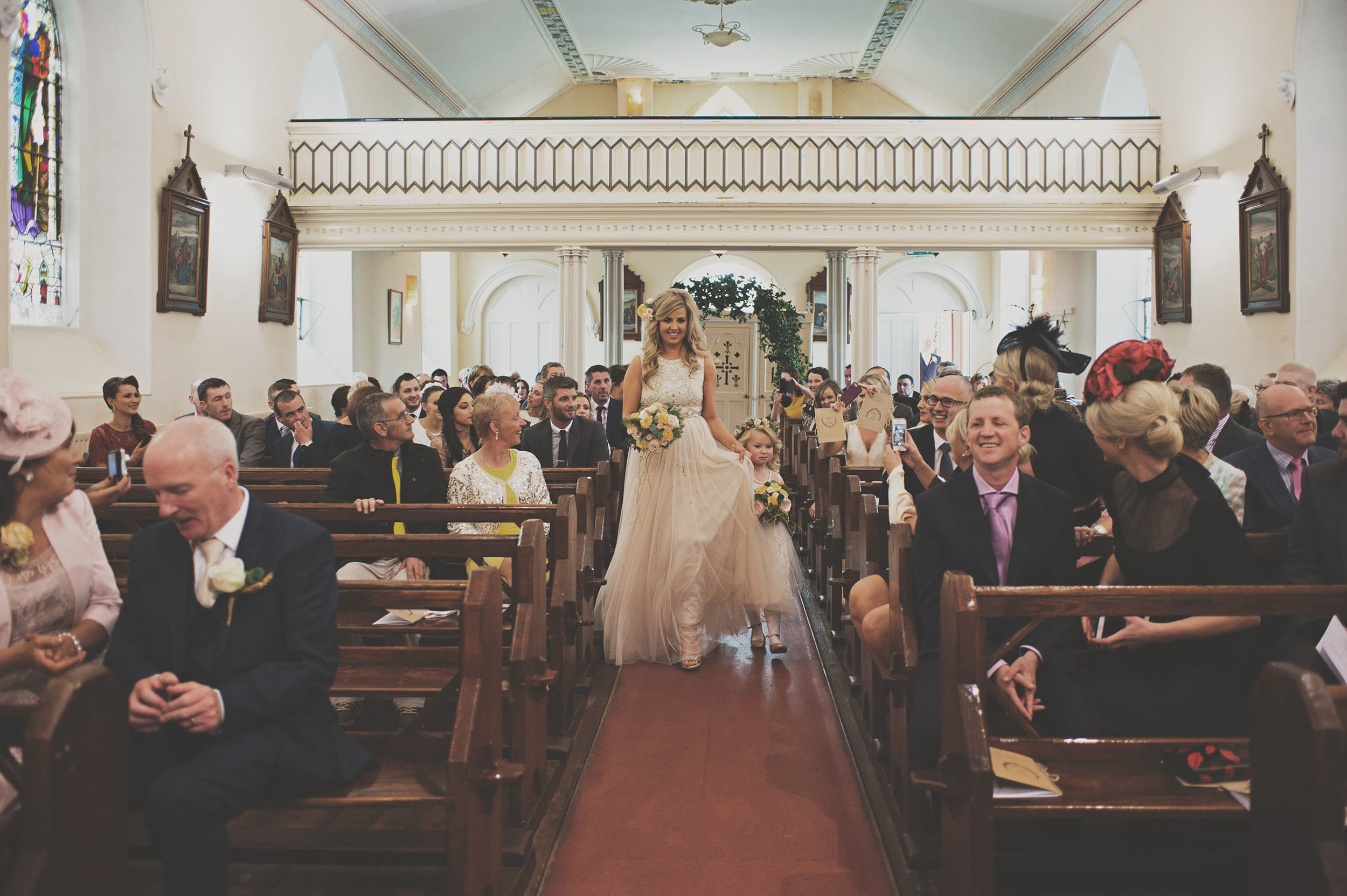 Michelle & Shane's Langtons Wedding 047.jpg