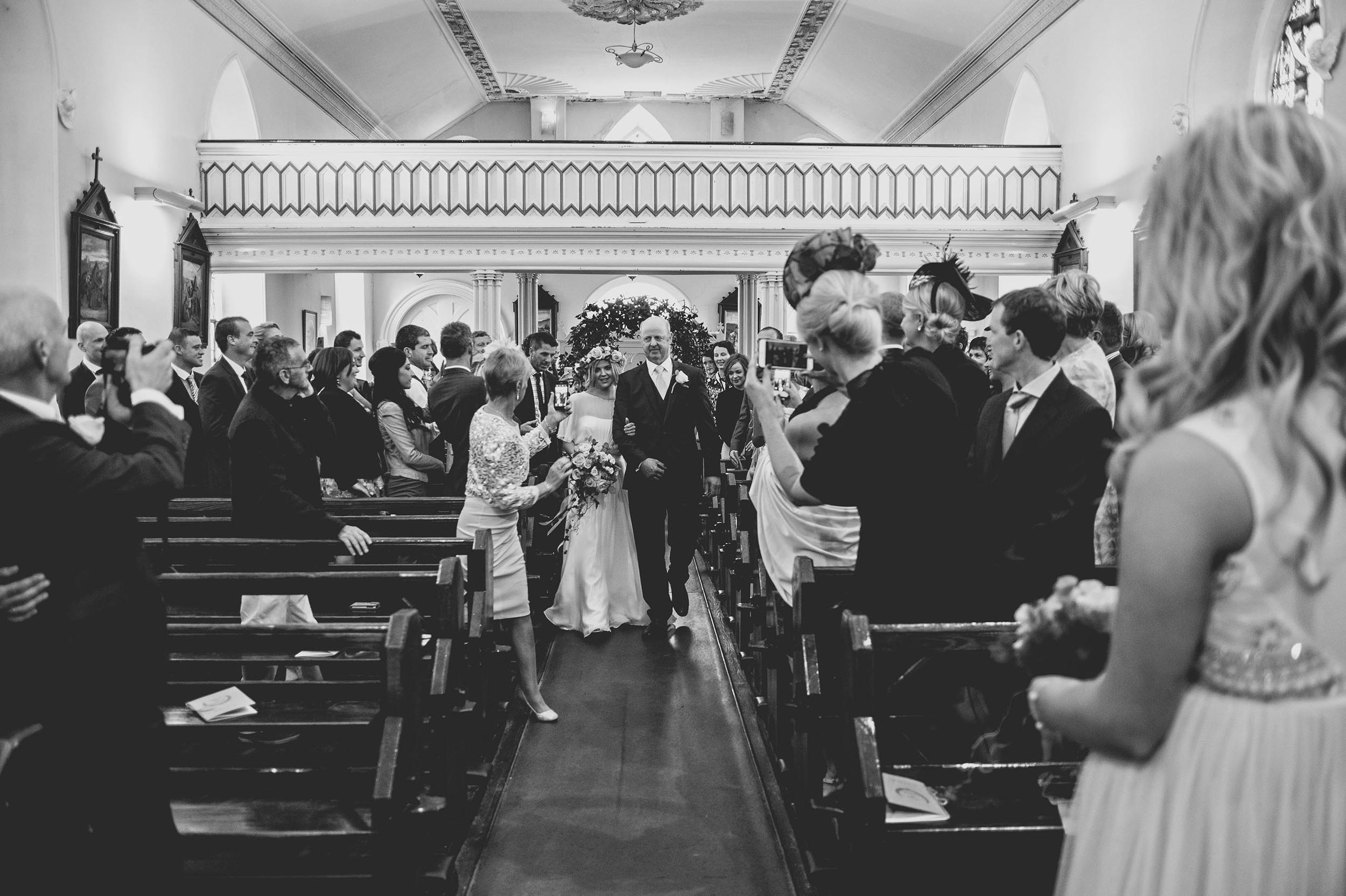 Michelle & Shane's Langtons Wedding 049.jpg