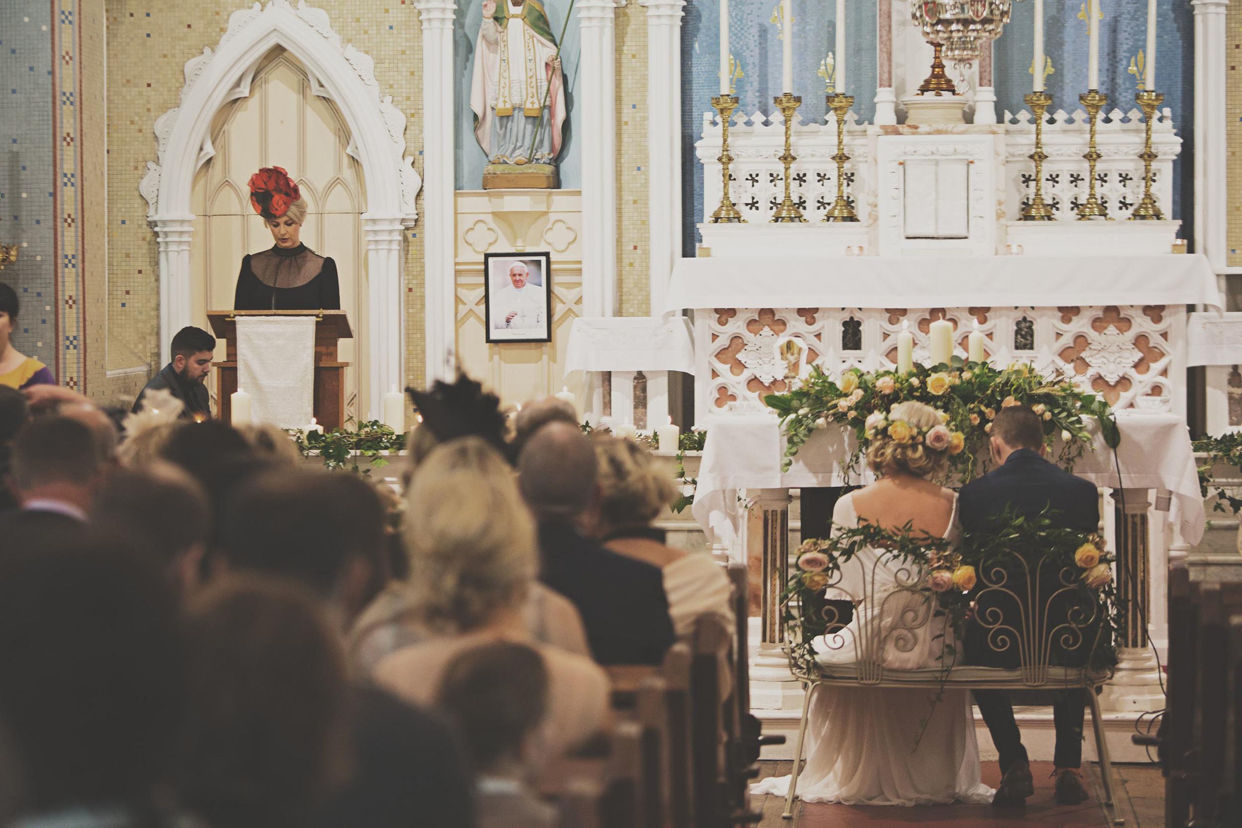 Michelle & Shane's Langtons Wedding 054.jpg