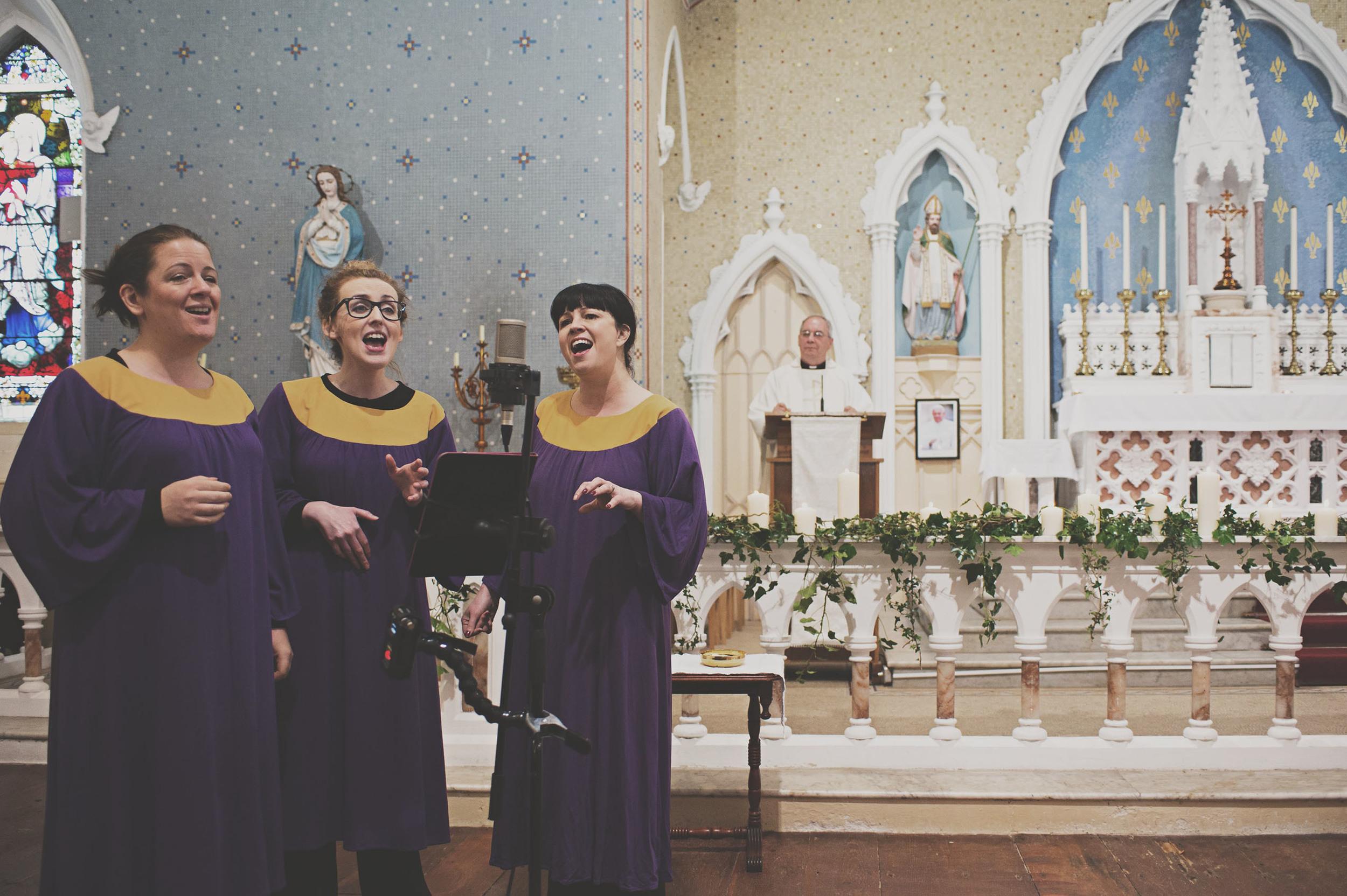 Michelle & Shane's Langtons Wedding 055.jpg