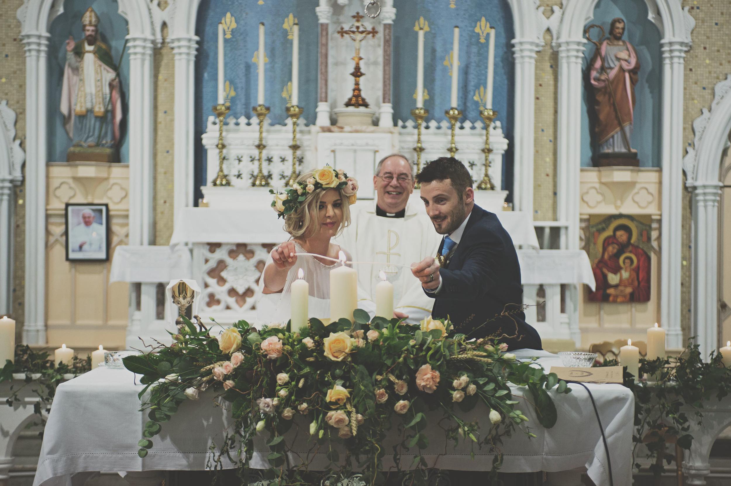 Michelle & Shane's Langtons Wedding 061.jpg