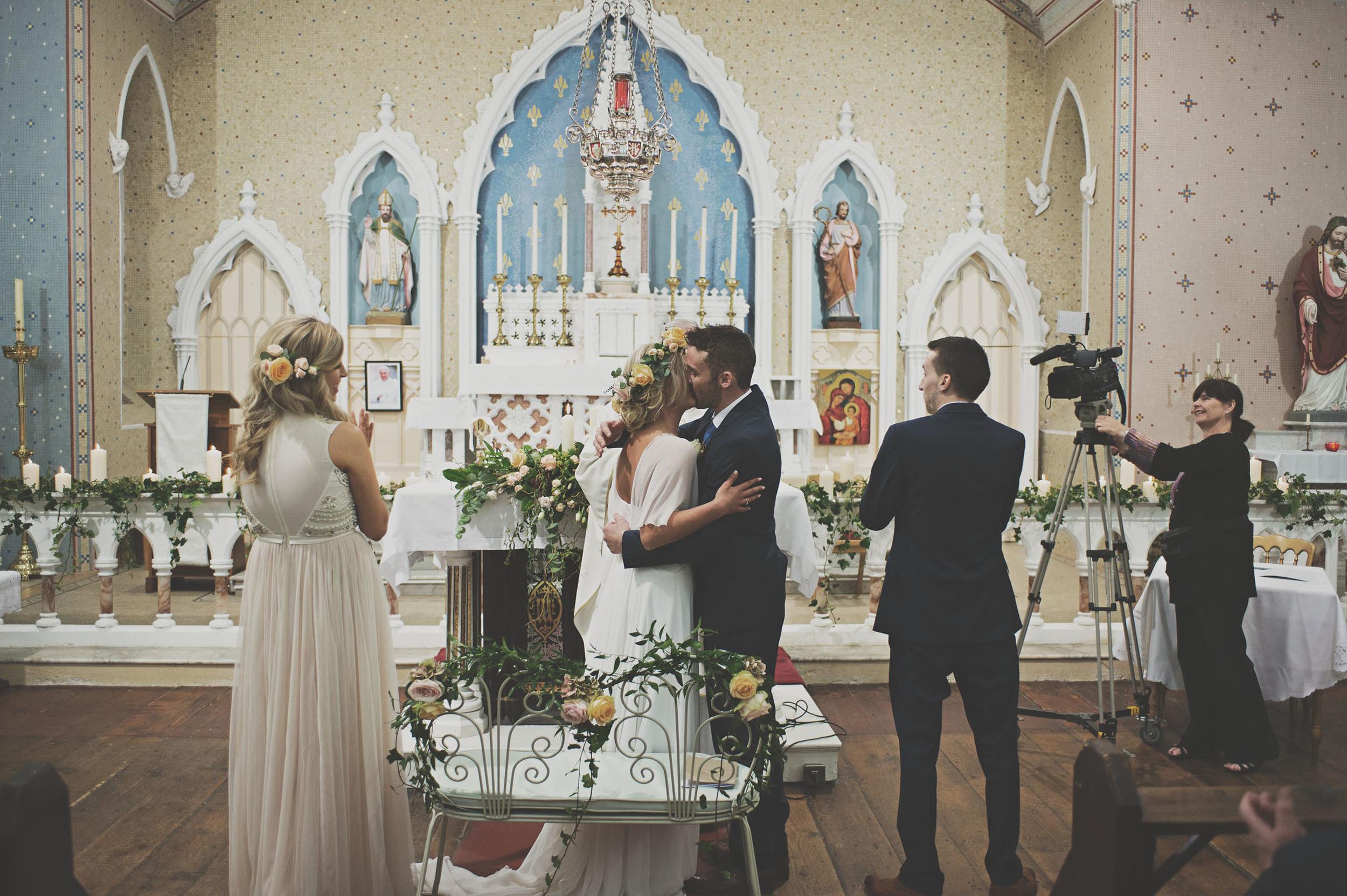 Michelle & Shane's Langtons Wedding 060.jpg