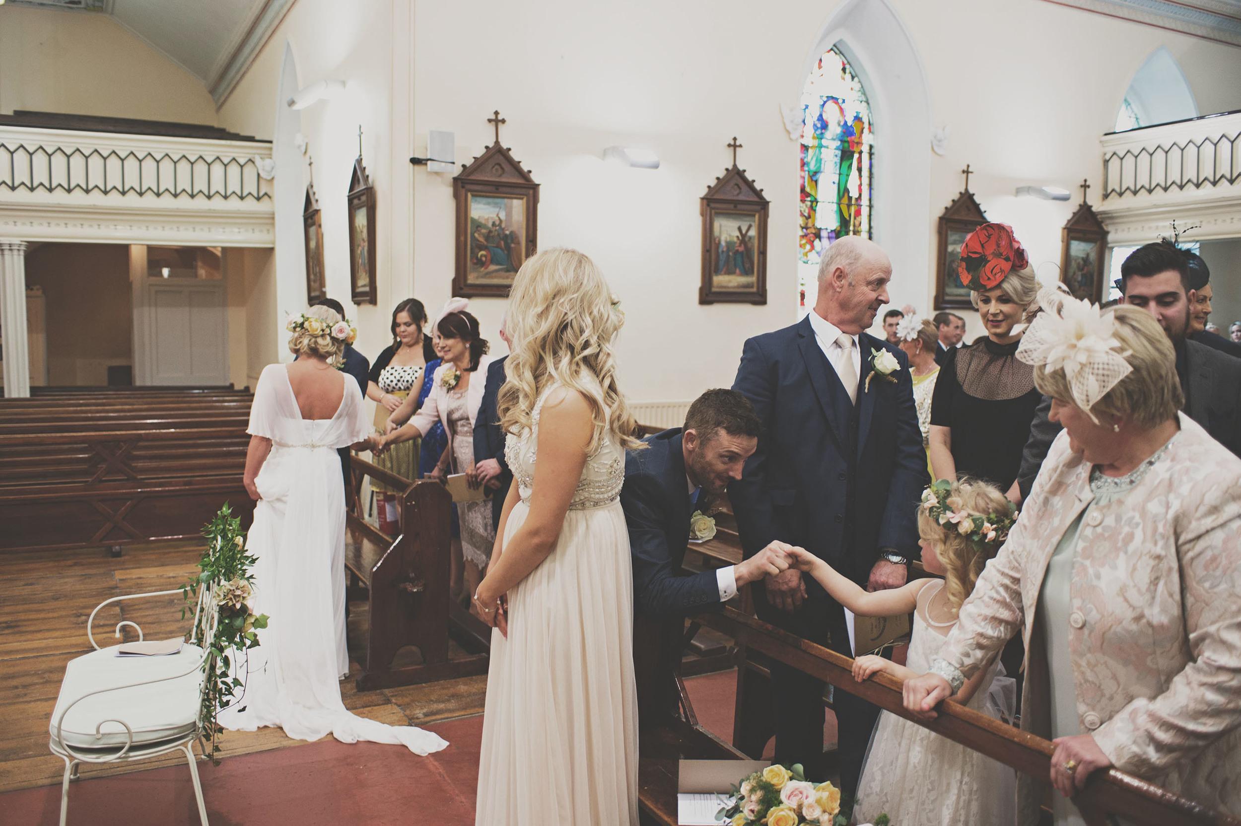 Michelle & Shane's Langtons Wedding 063.jpg